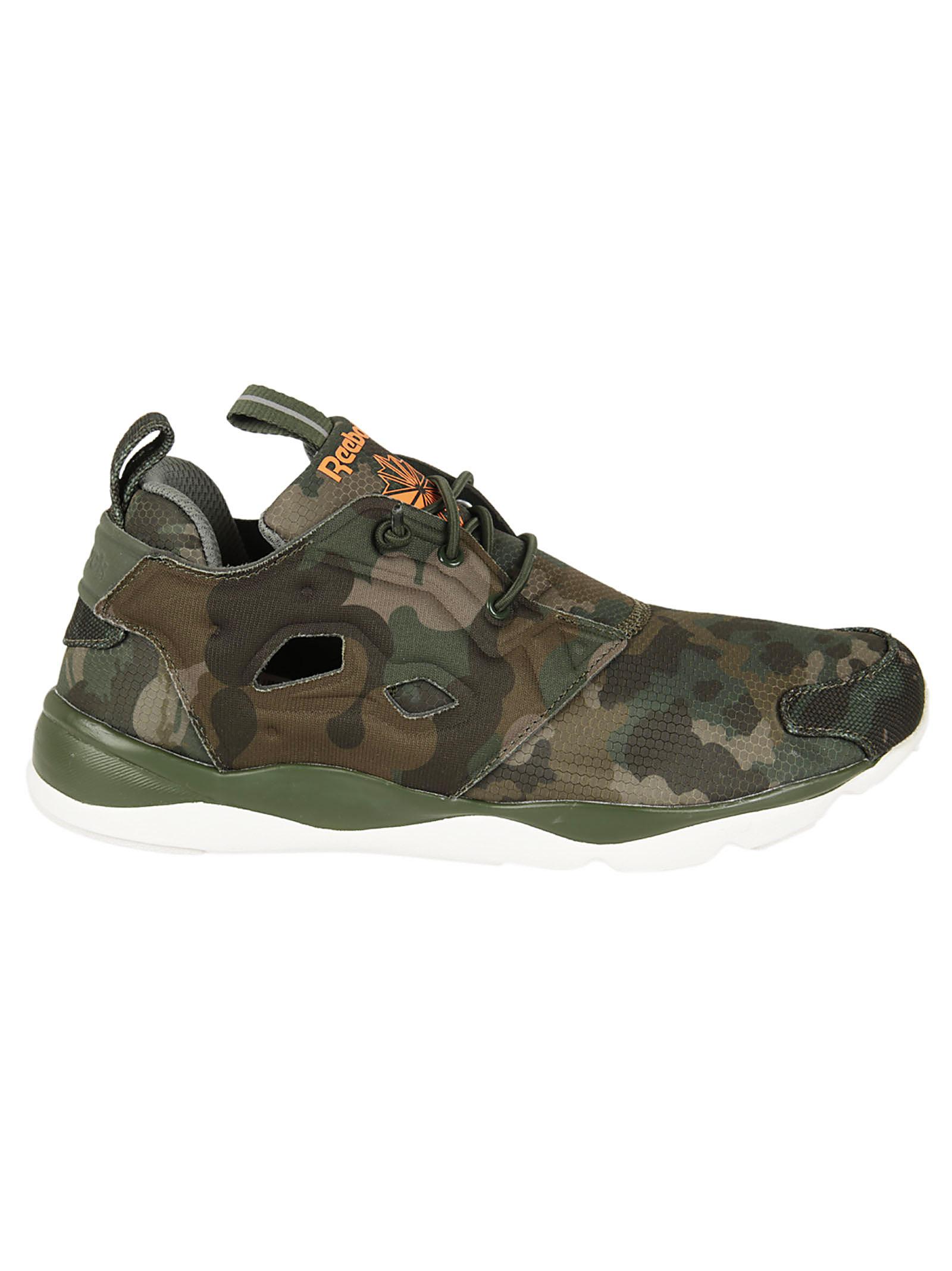 Reebok Reebok Furylite CC Sneakers
