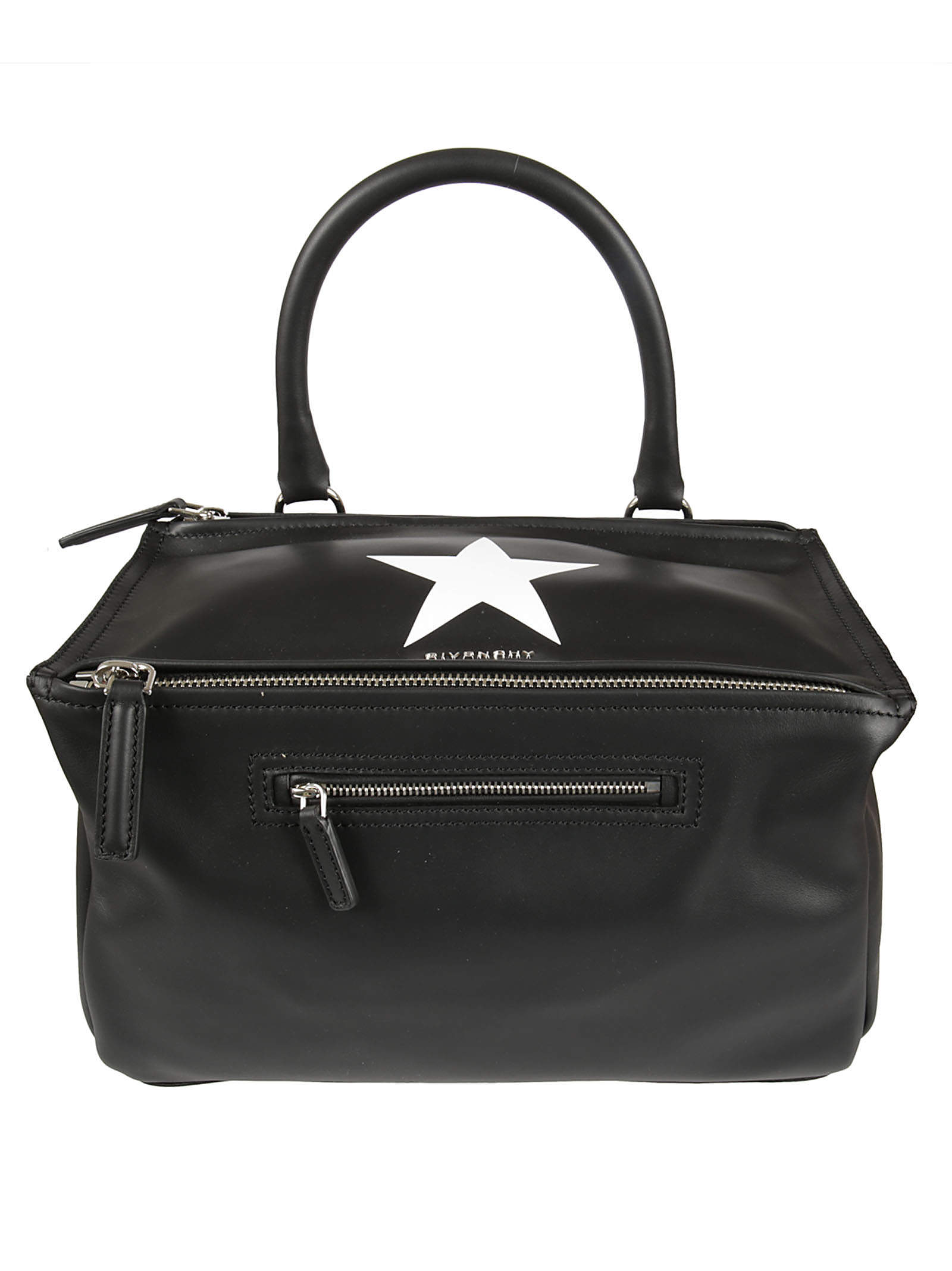 Givenchy Givenchy Pandora Medium Tote