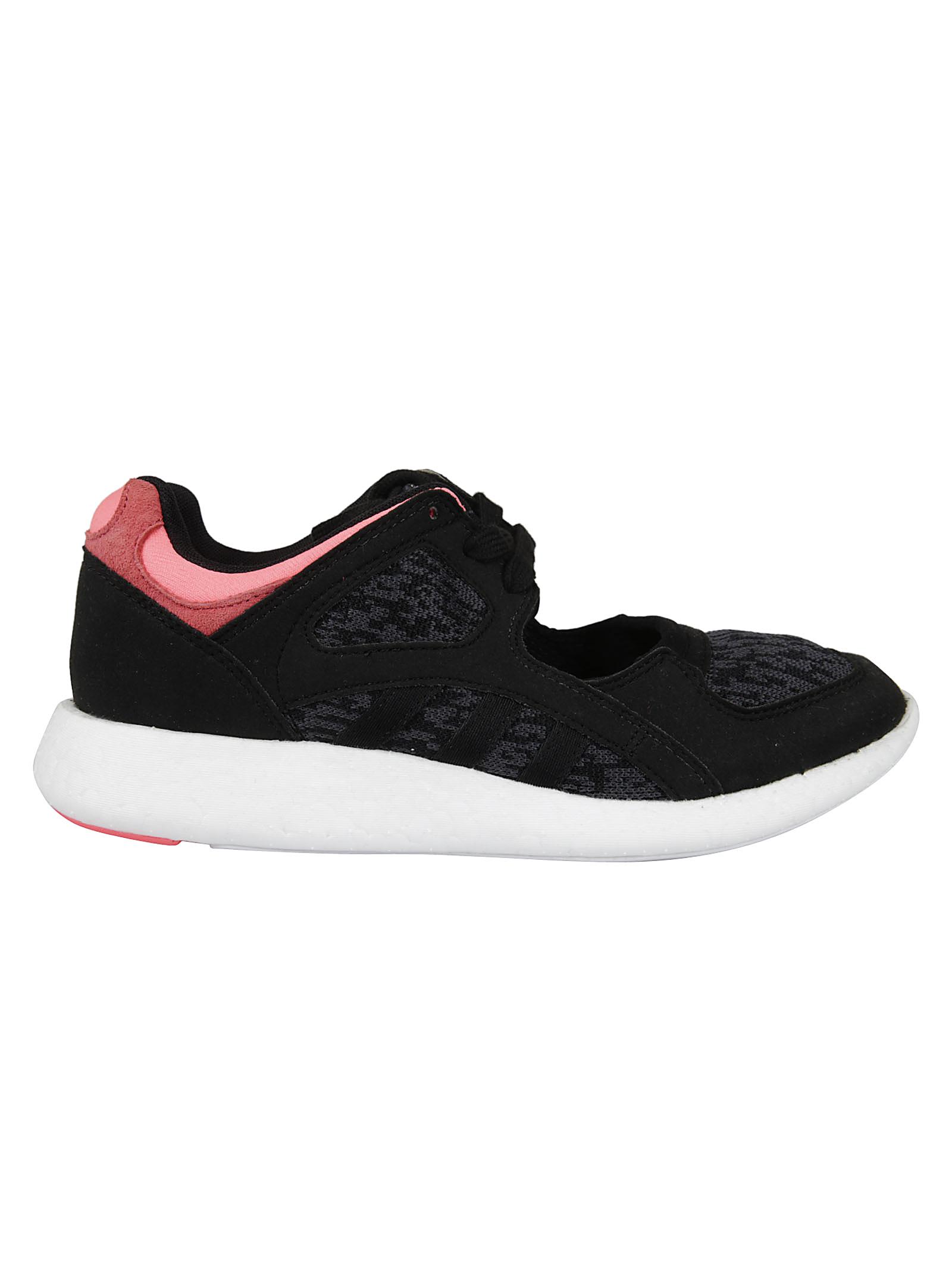 Adidas Adidas EQT Racing 91/16 Sneakers
