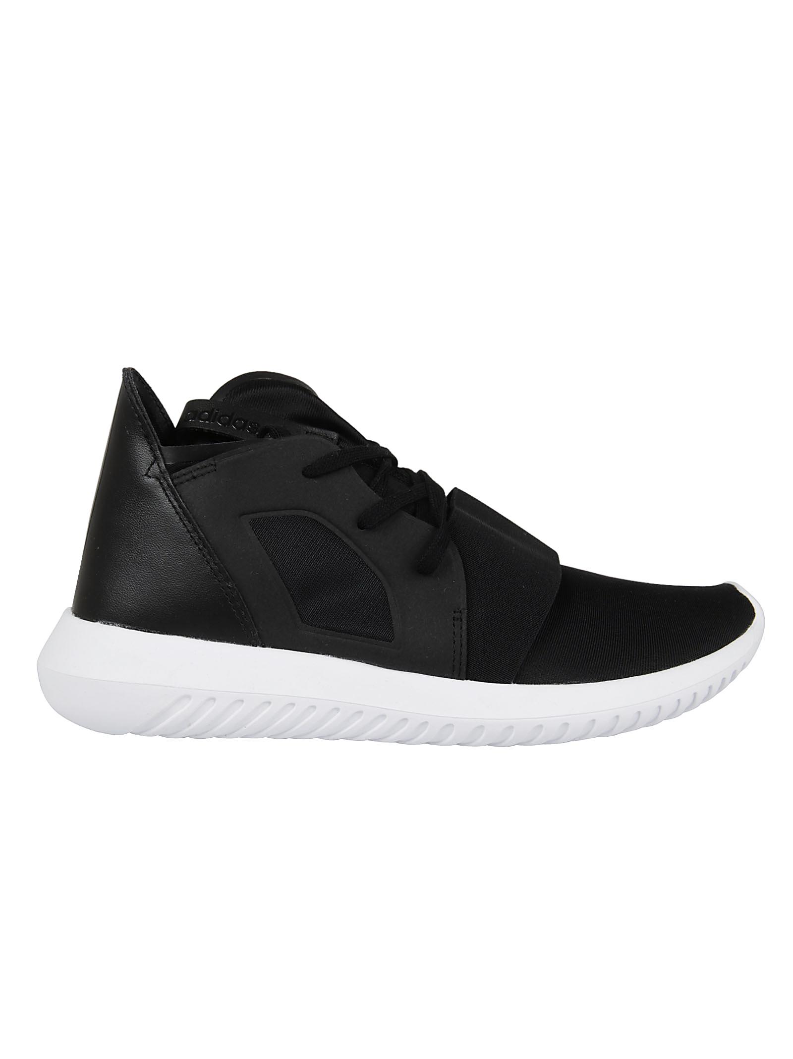 Adidas Adidas Tubular Defiant Sneakers