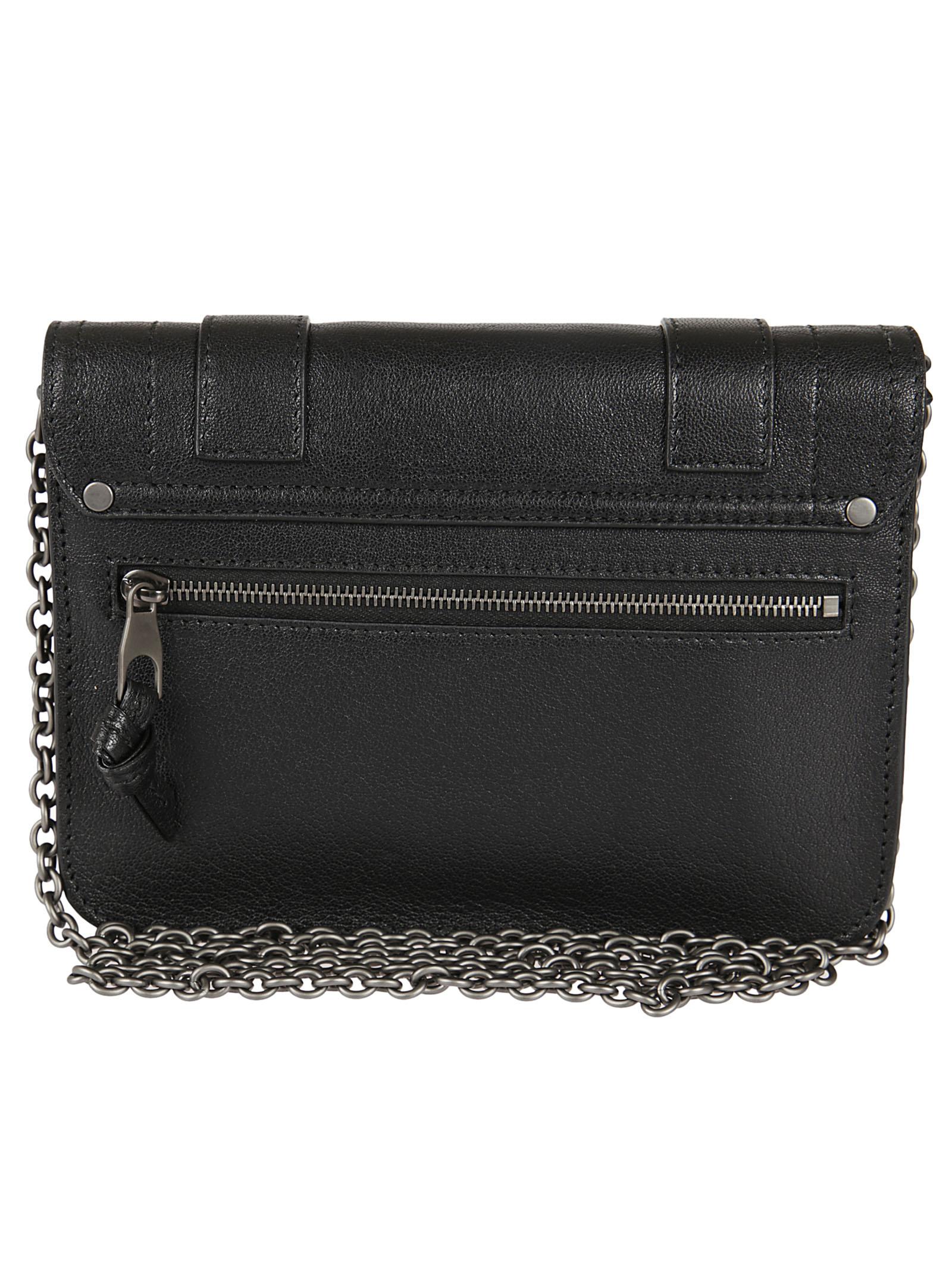 Proenza Schouler Proenza Schouler New PS1 Shoulder Bag