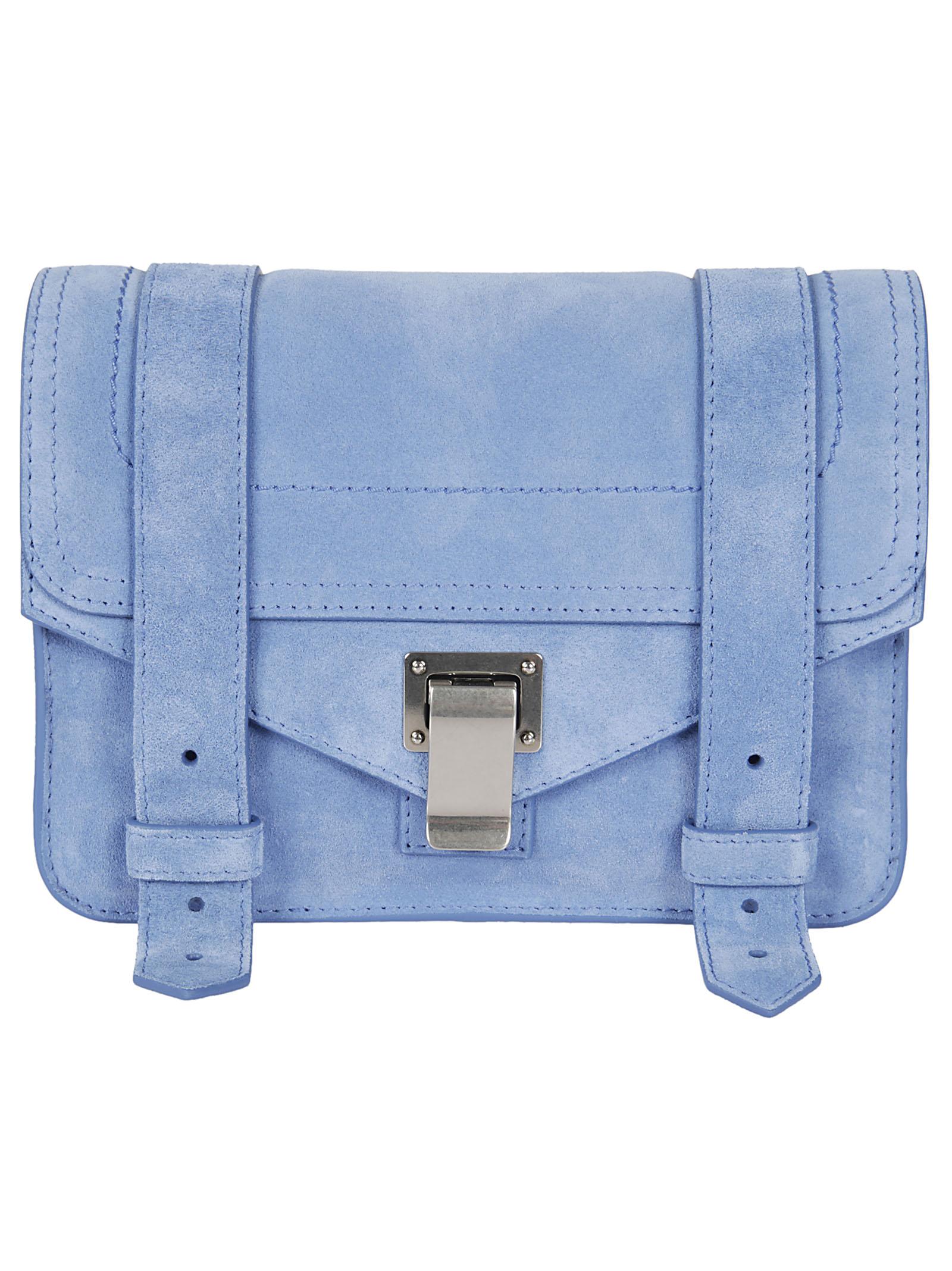 Proenza Schouler Proenza Schouler PS1 Mini Shoulder Bag