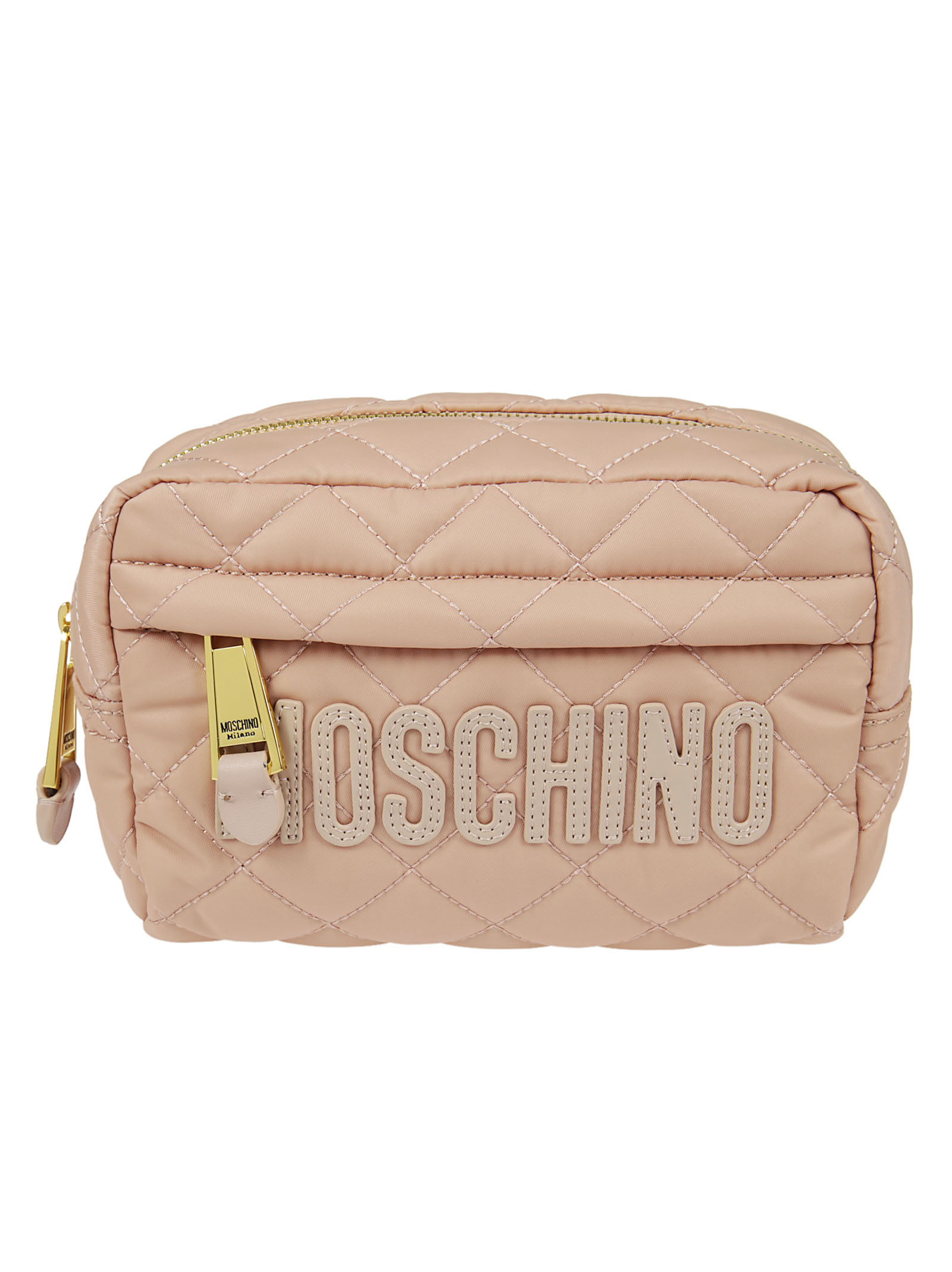 Moschino BEAUTY CASE