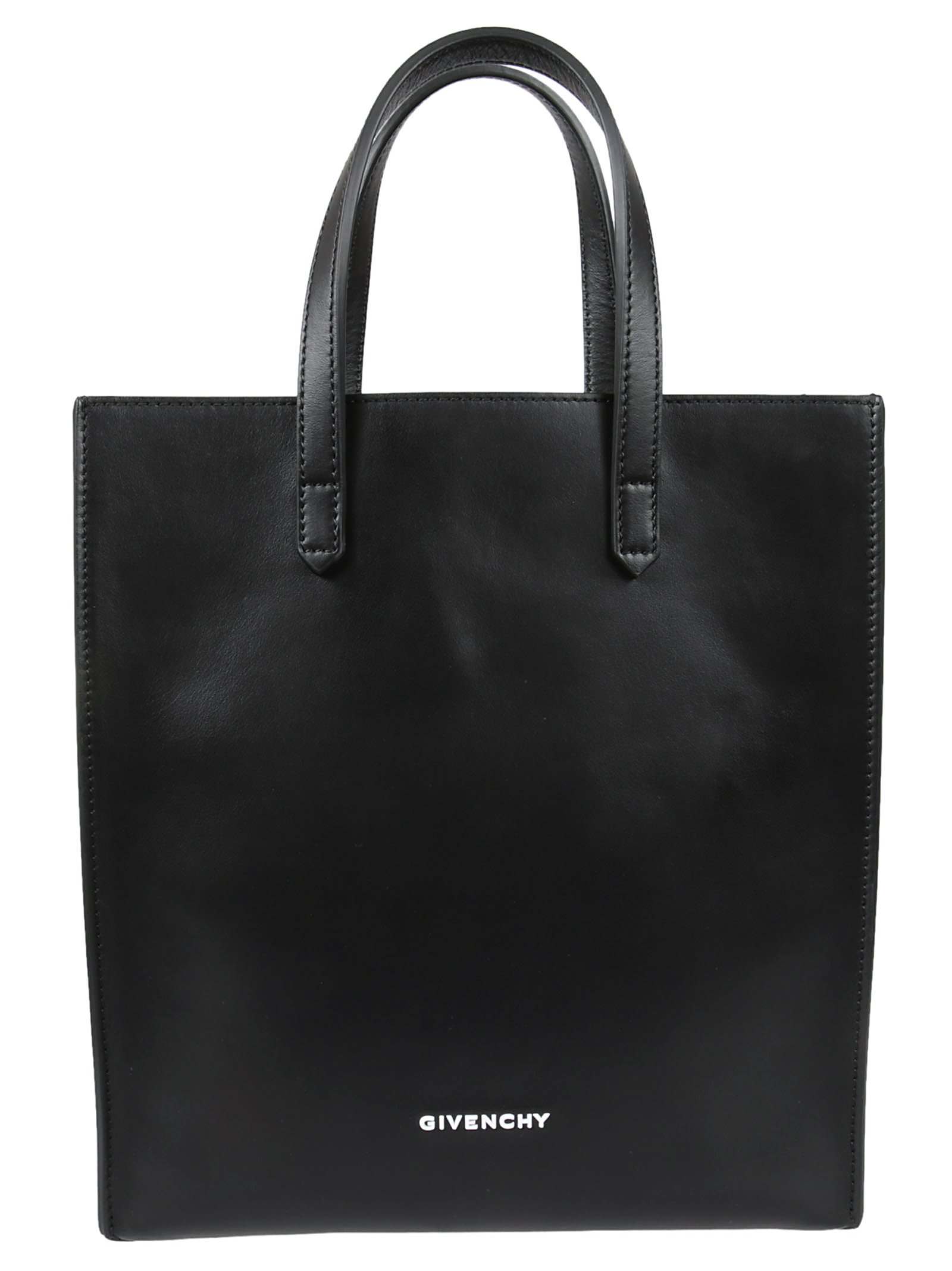 Givenchy Givenchy Stargate Shopper Bag