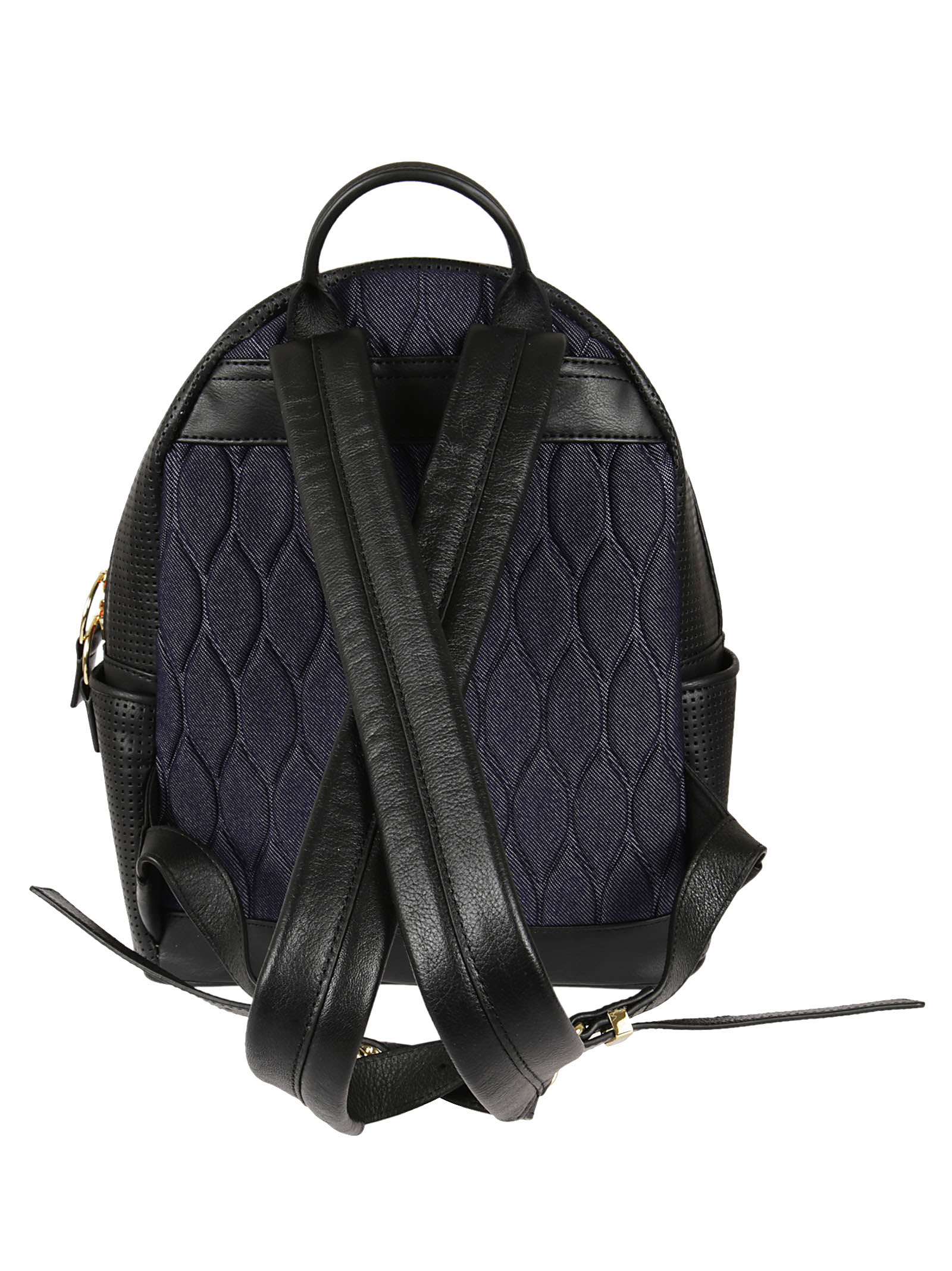 Kenzo Kenzo Eyes Backpack