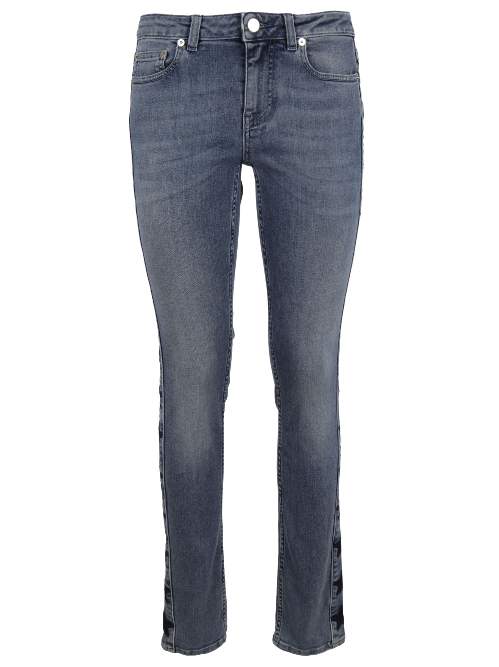Givenchy JEANS STELLA