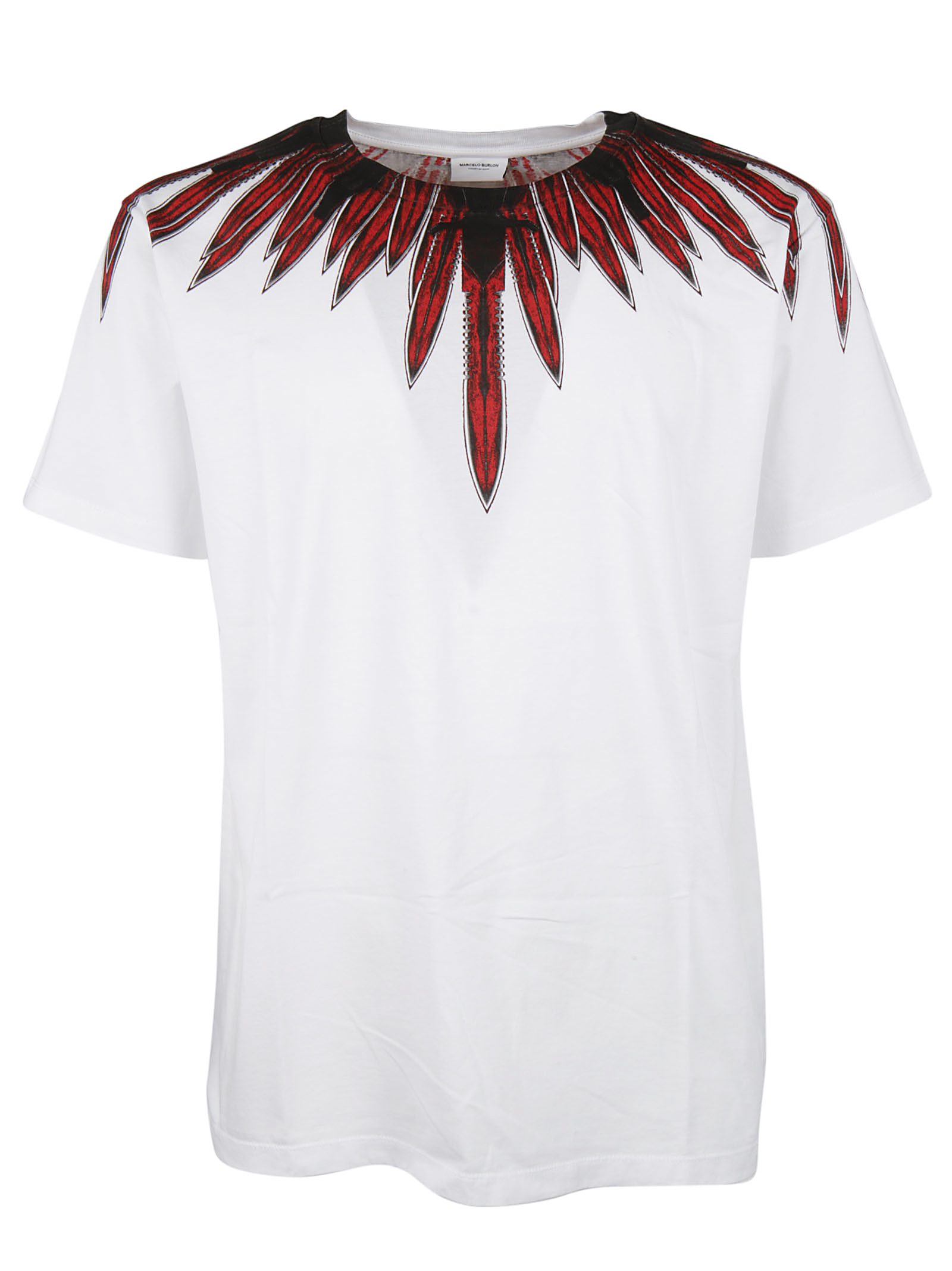 Marcelo Burlon Man T-SHIRT