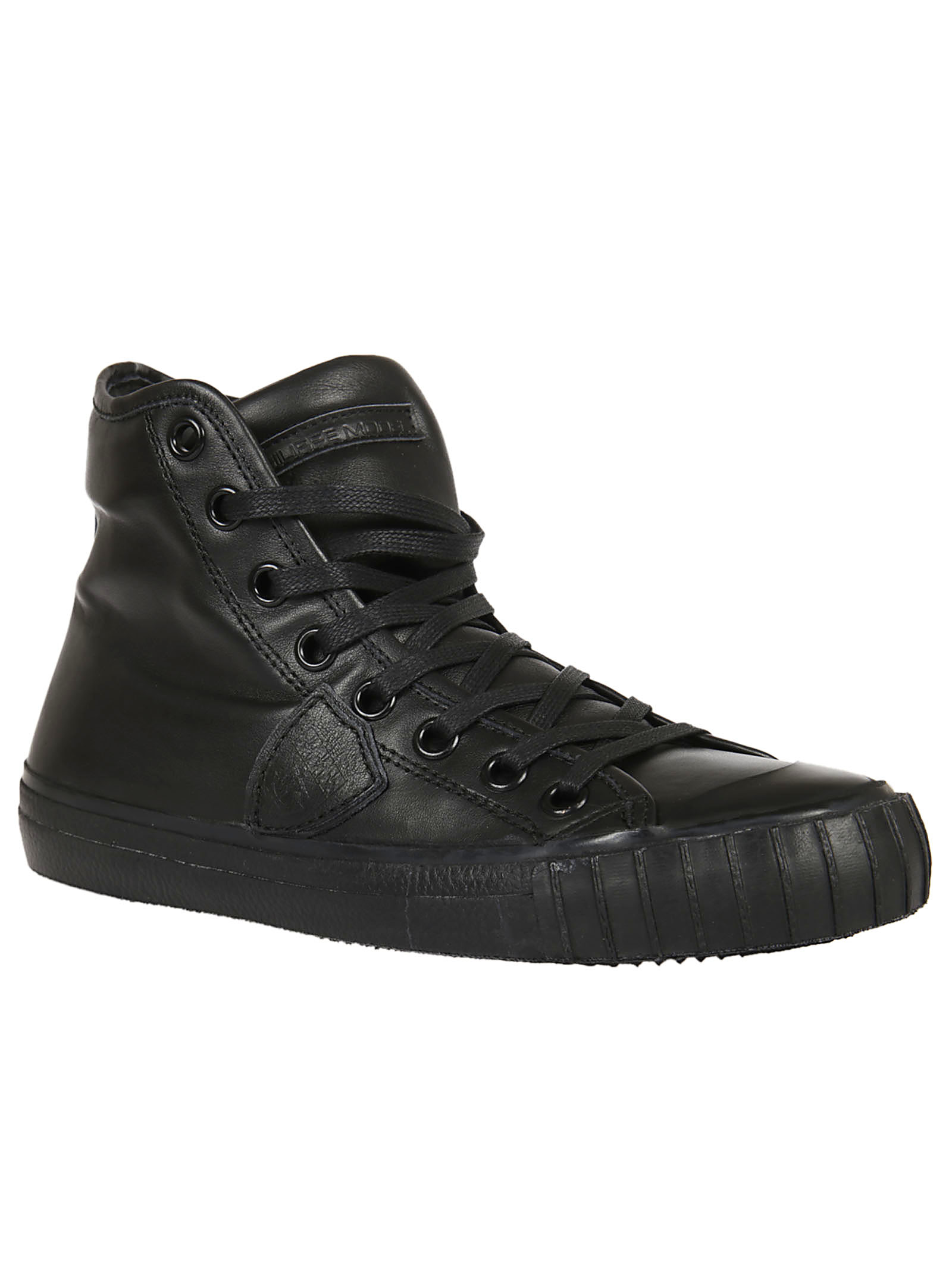 Philippe Model GARE H D SNEAKERS