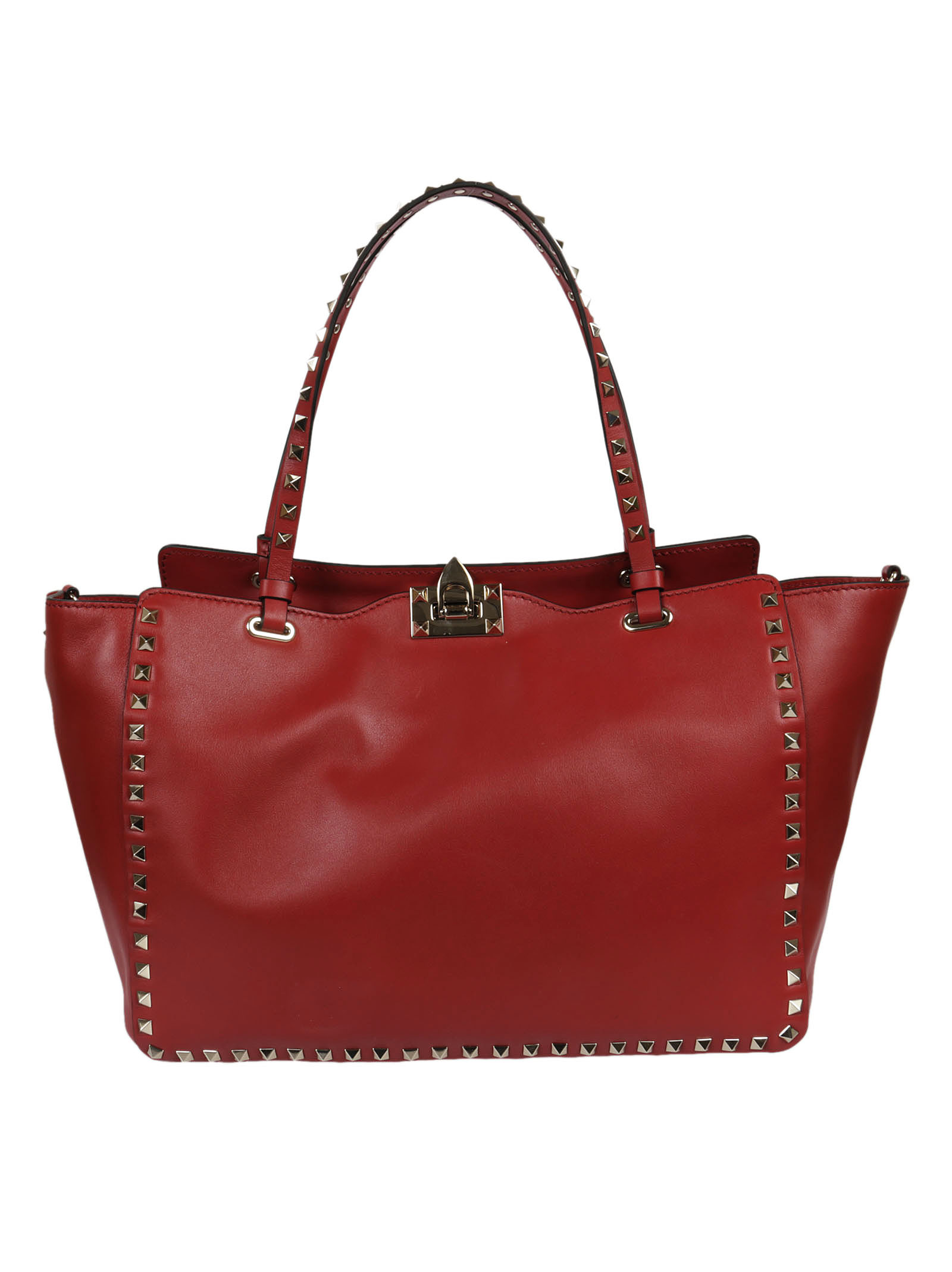 Valentino Garavani SHOPPING BAG
