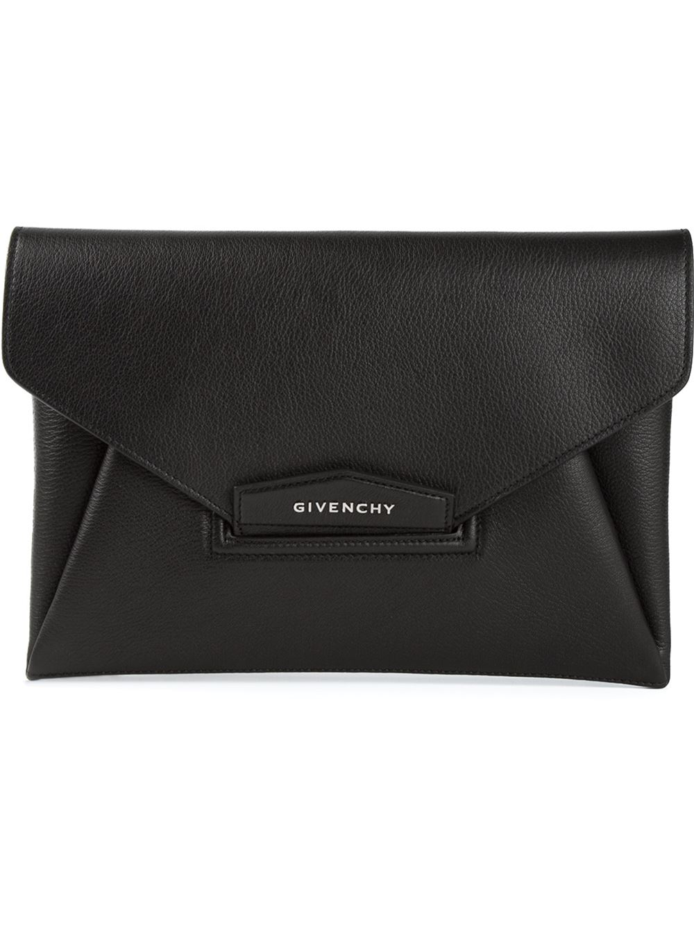 Givenchy ANTIGONA EVENING