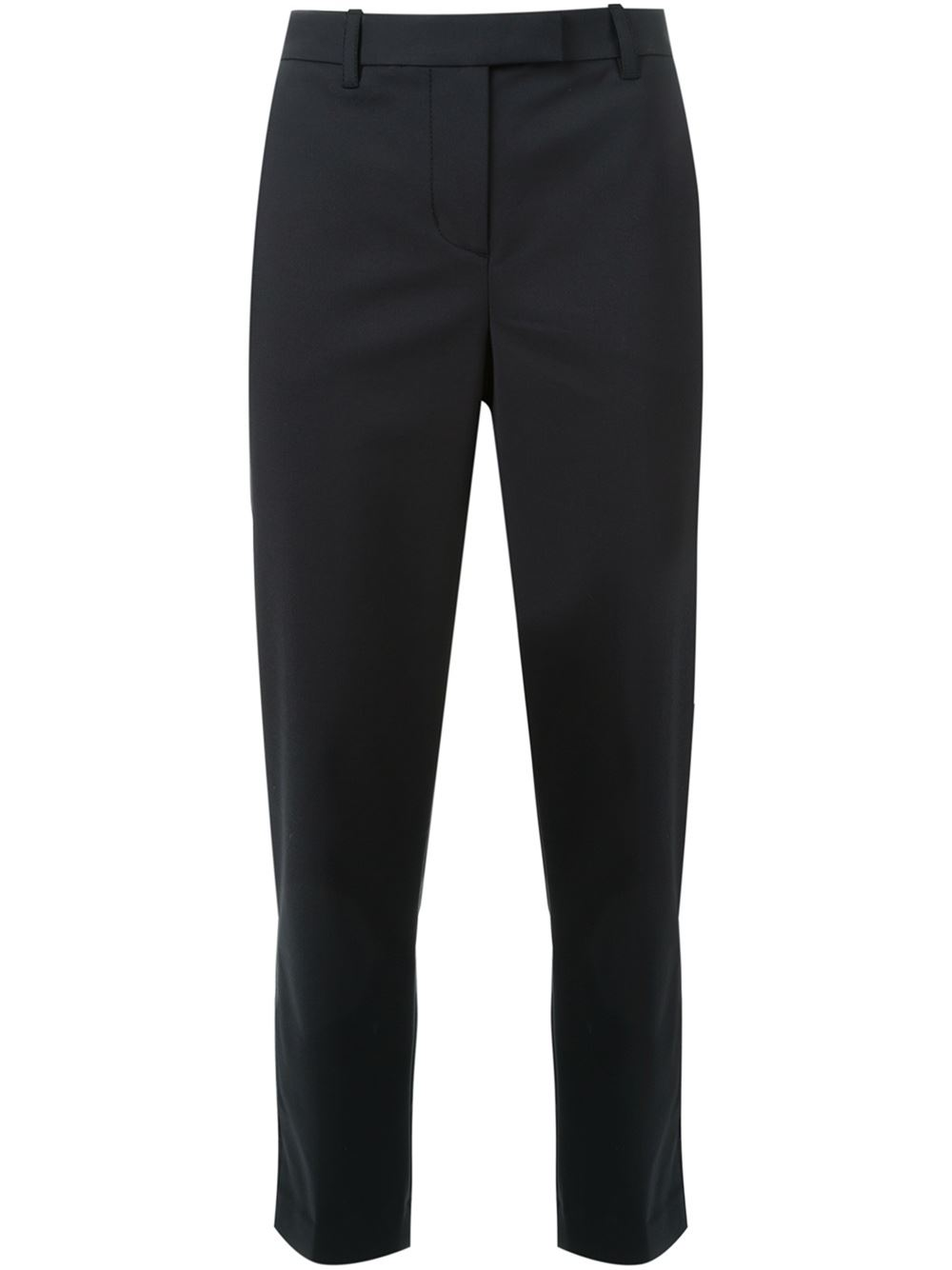3.1 Phillip Lim PANTS