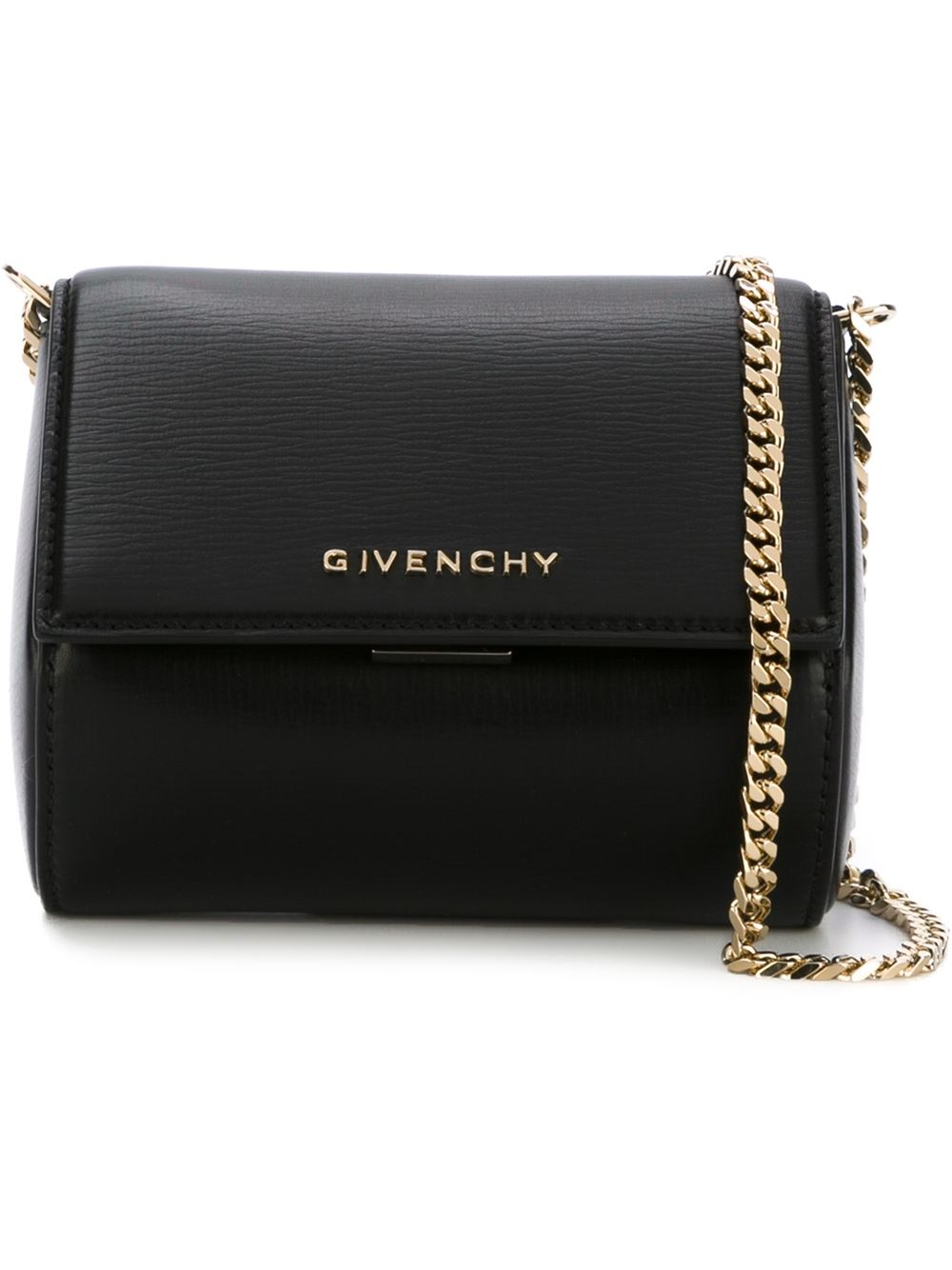 Givenchy MINOUDIERE