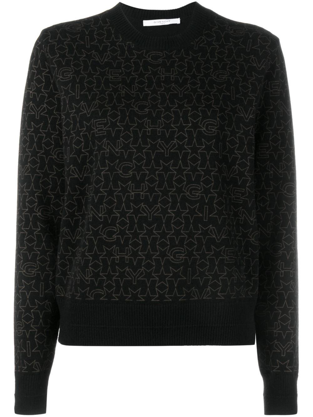 Givenchy MAGLIA