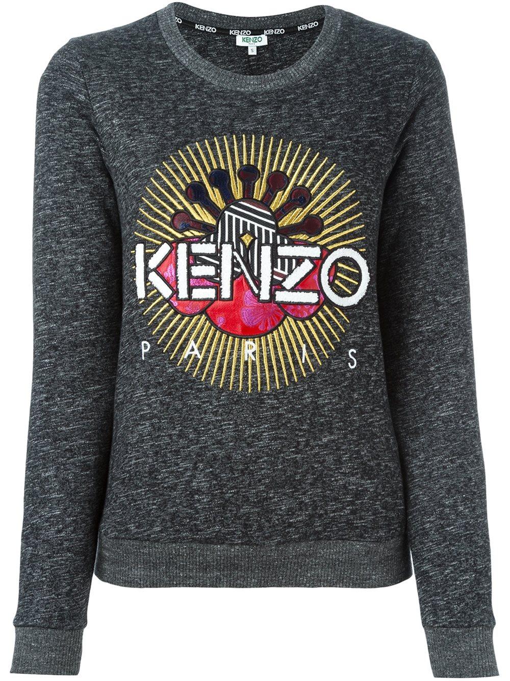 Kenzo FELPA