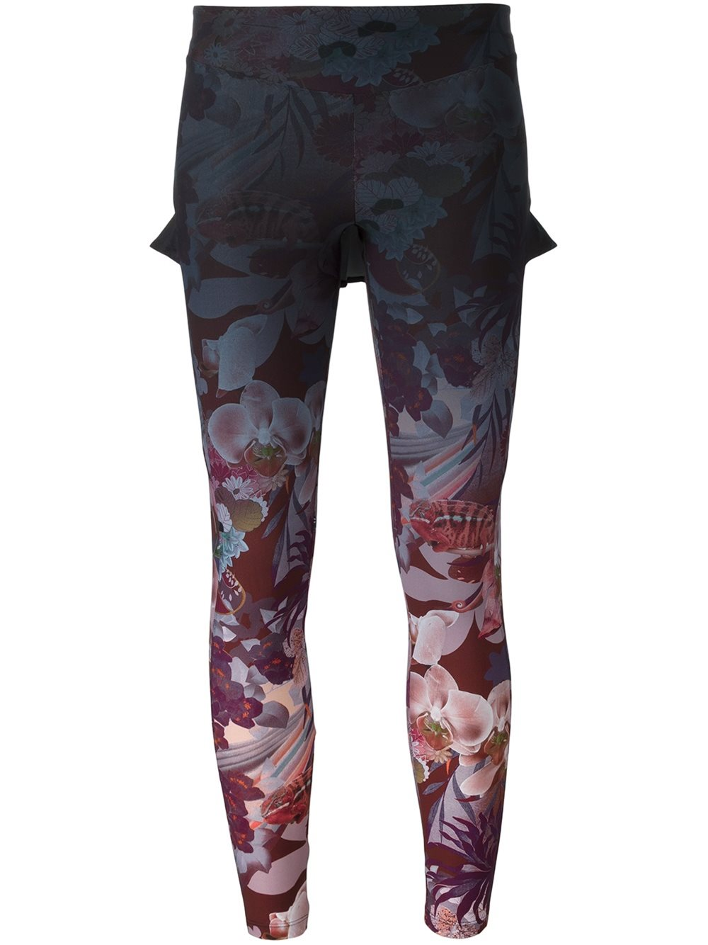 SAPOPA LEGGINGS