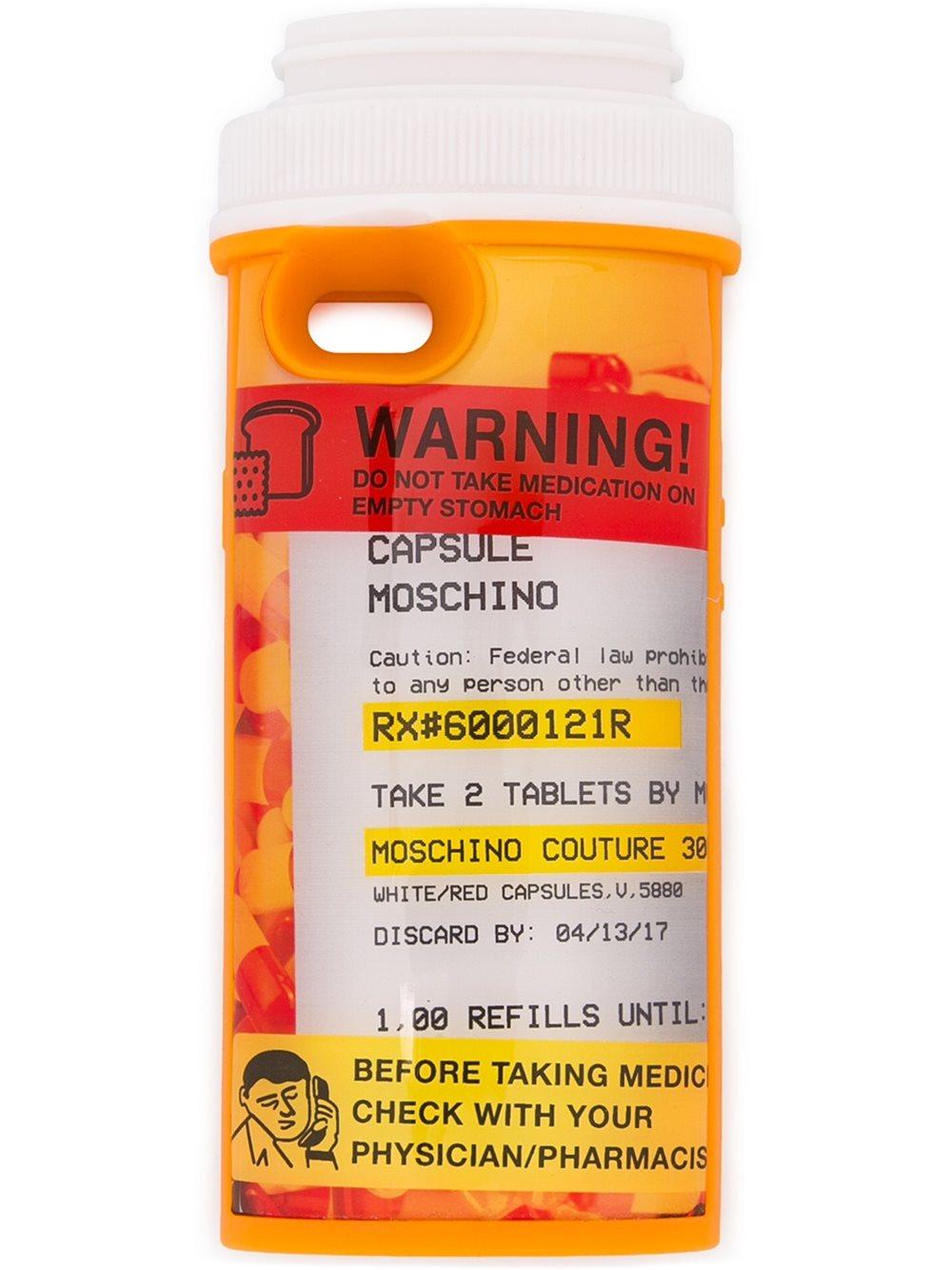 Moschino ACCESSORI