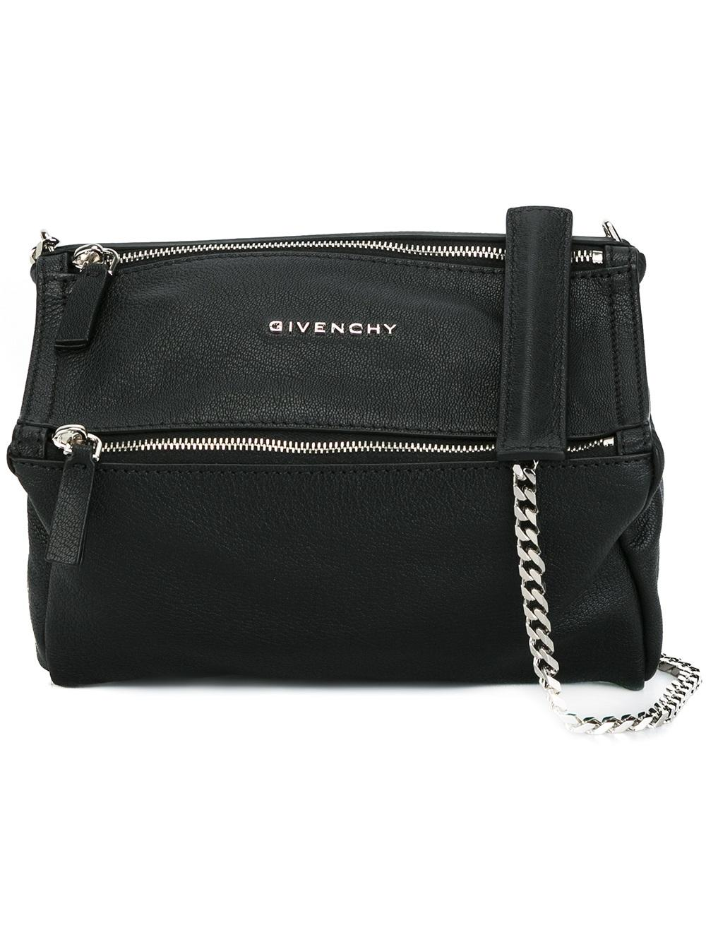 Givenchy PANDORA CHAIN MINI