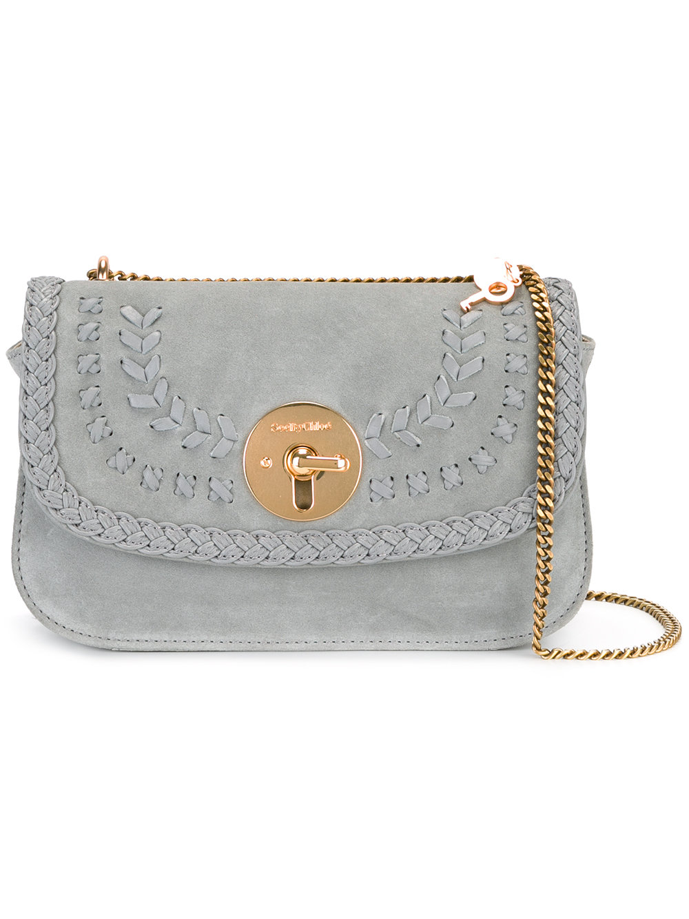 See By Chloé CLUTCHES
