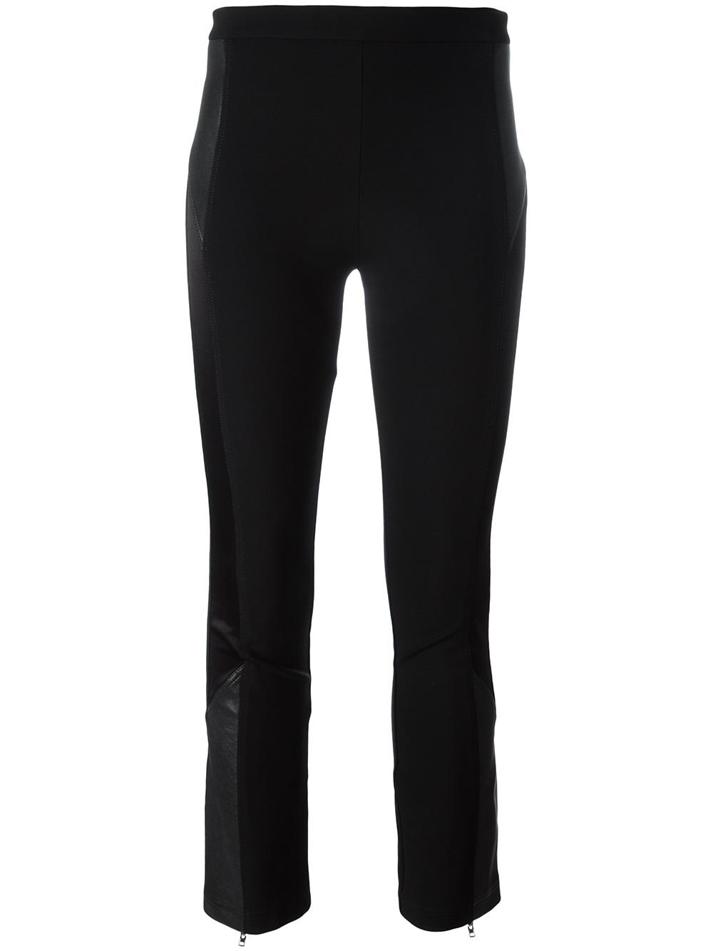 Givenchy LEGGINS
