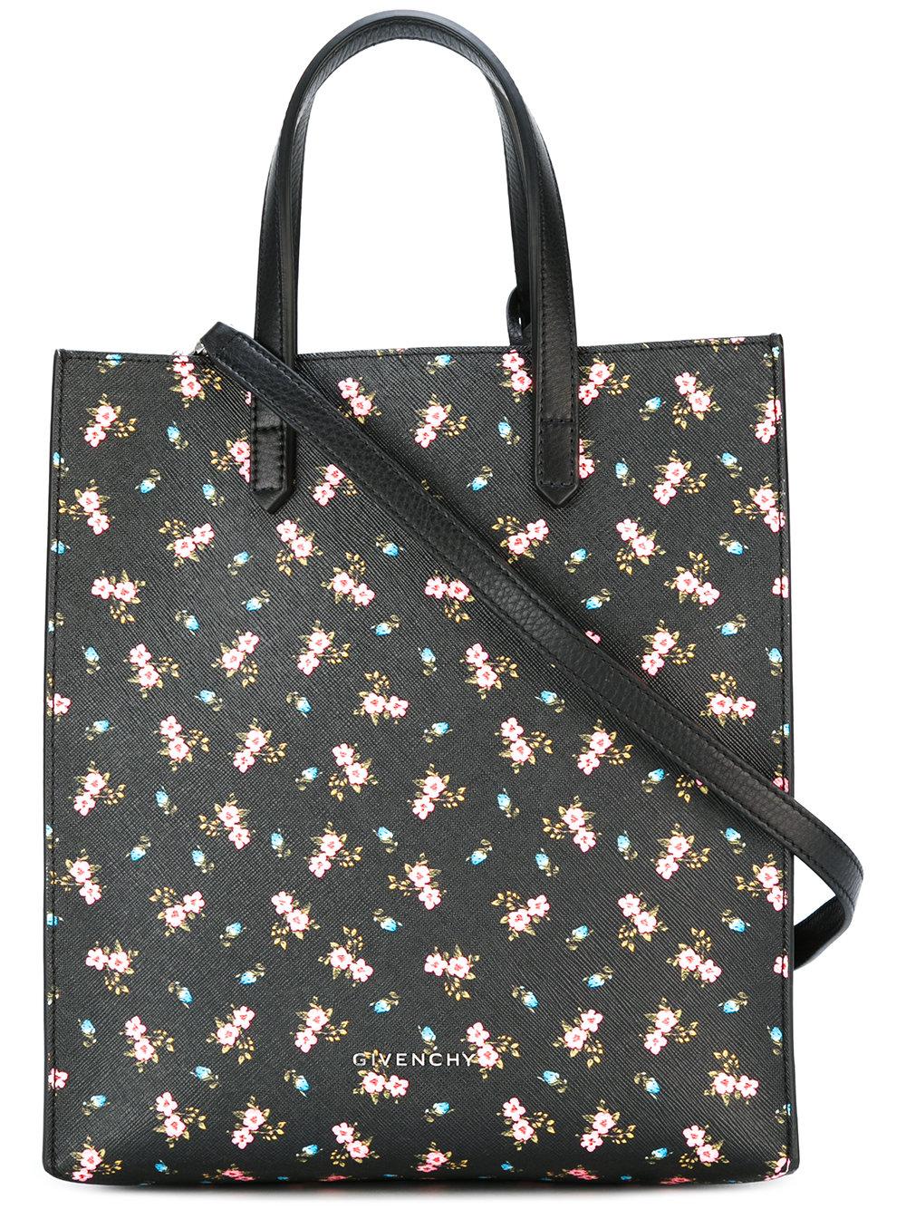 Givenchy STARGATE