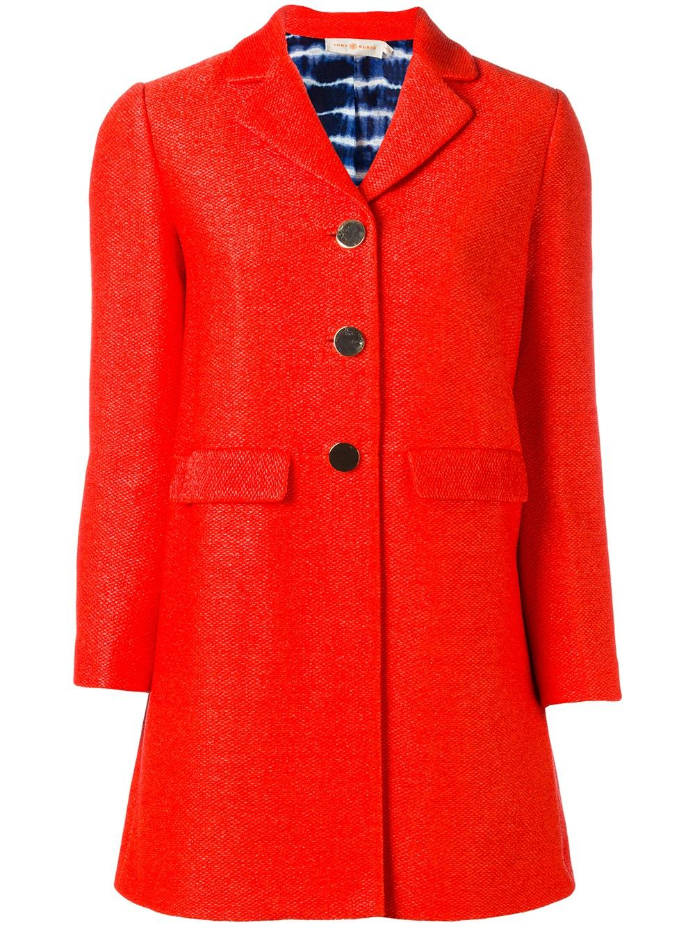 Tory Burch CAPPOTTO