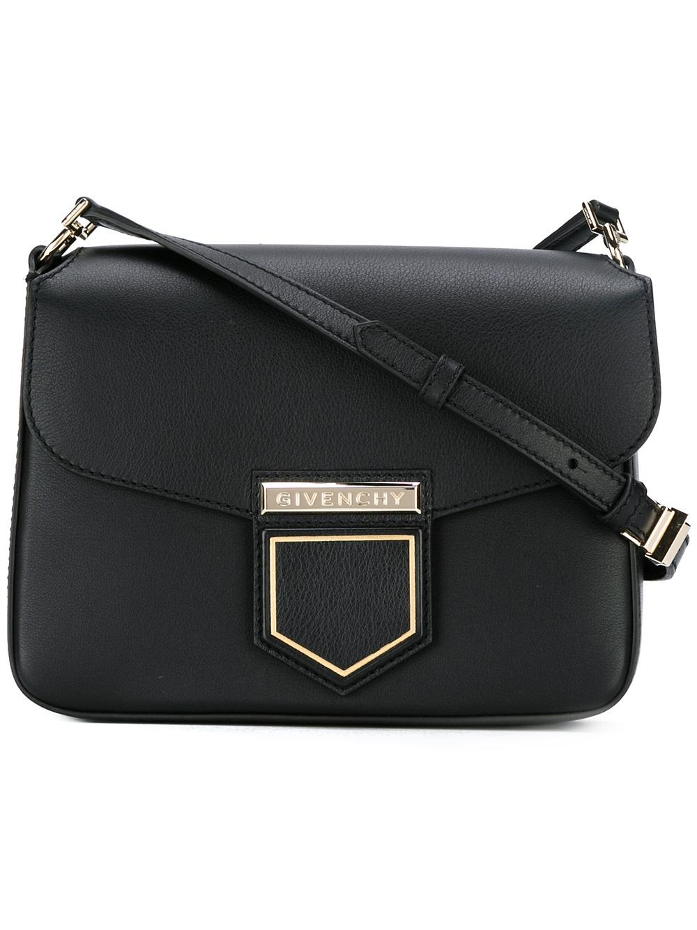 Givenchy NOBILE SMALL