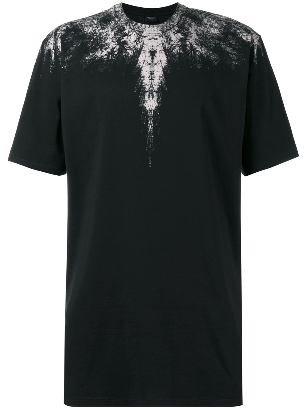 MARCELO BURLON WOMAN T-SHIRT
