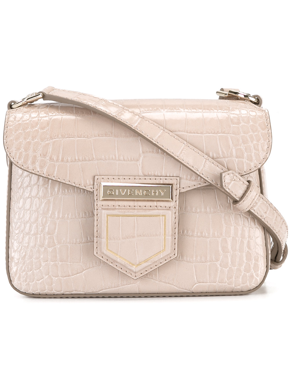 Givenchy NOBILE MINI