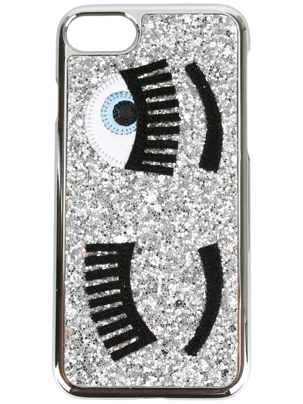 Chiara Ferragni COVER IPHONE 7S