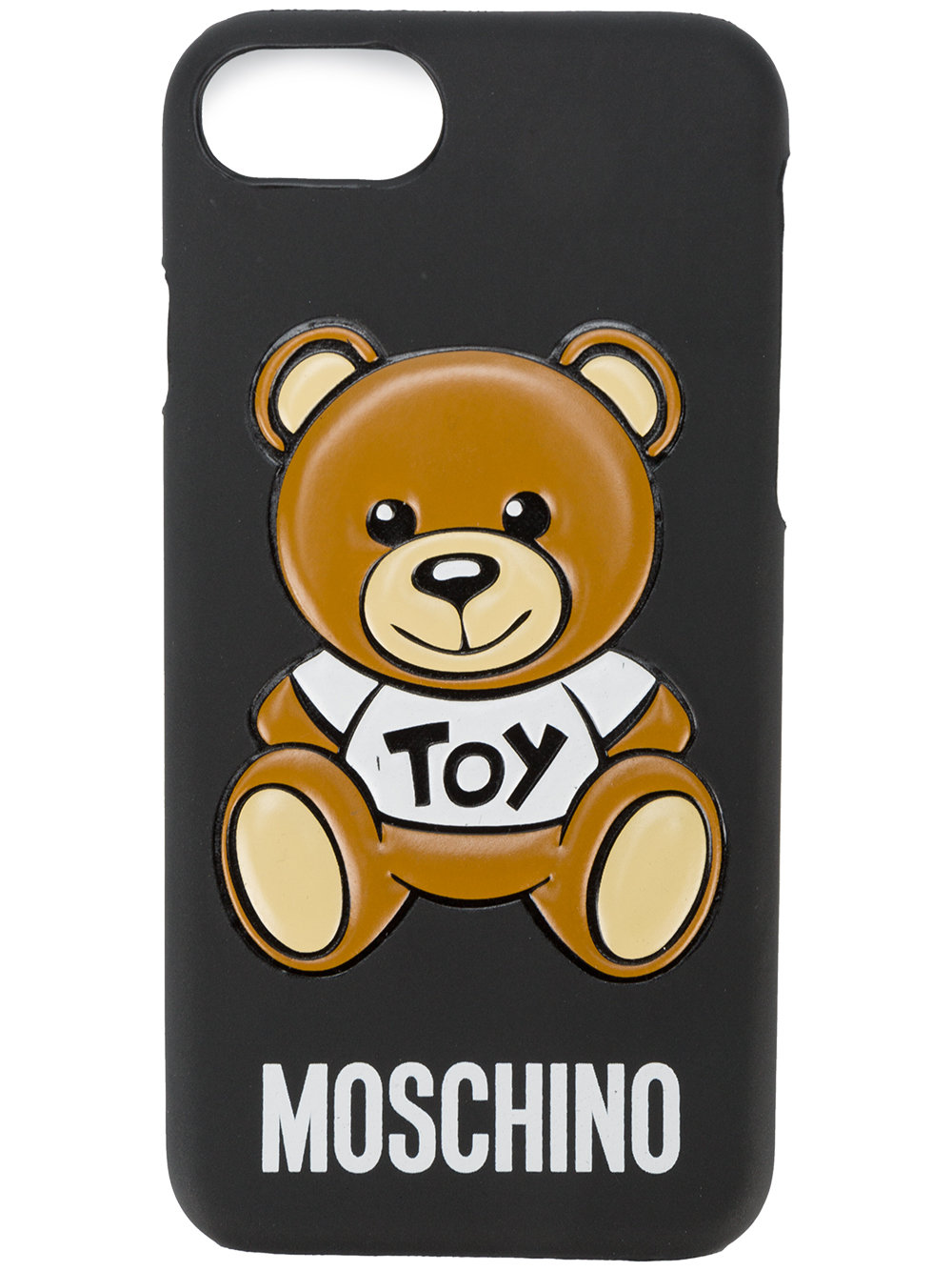 Moschino COVER 7 STUDS