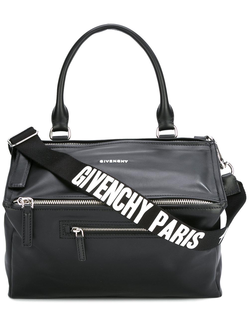 Givenchy PANDORA MEDIUM