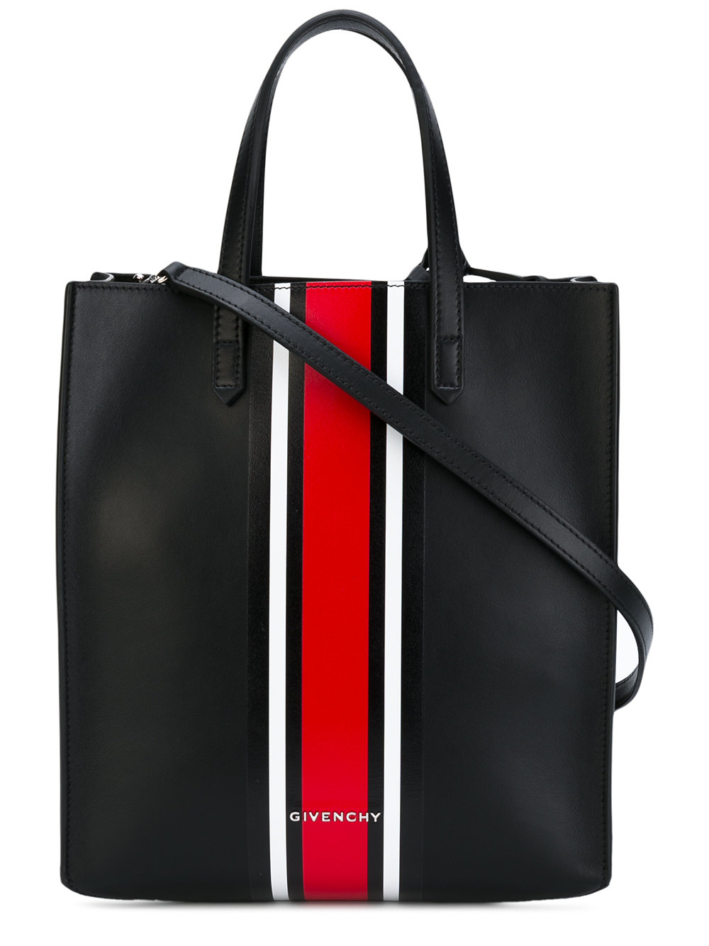 Givenchy SMOOTH LEATHER