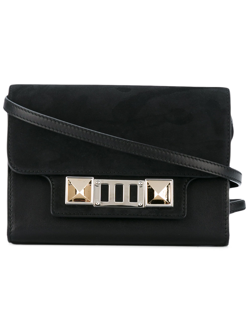 Proenza Schouler PS11 WALLET