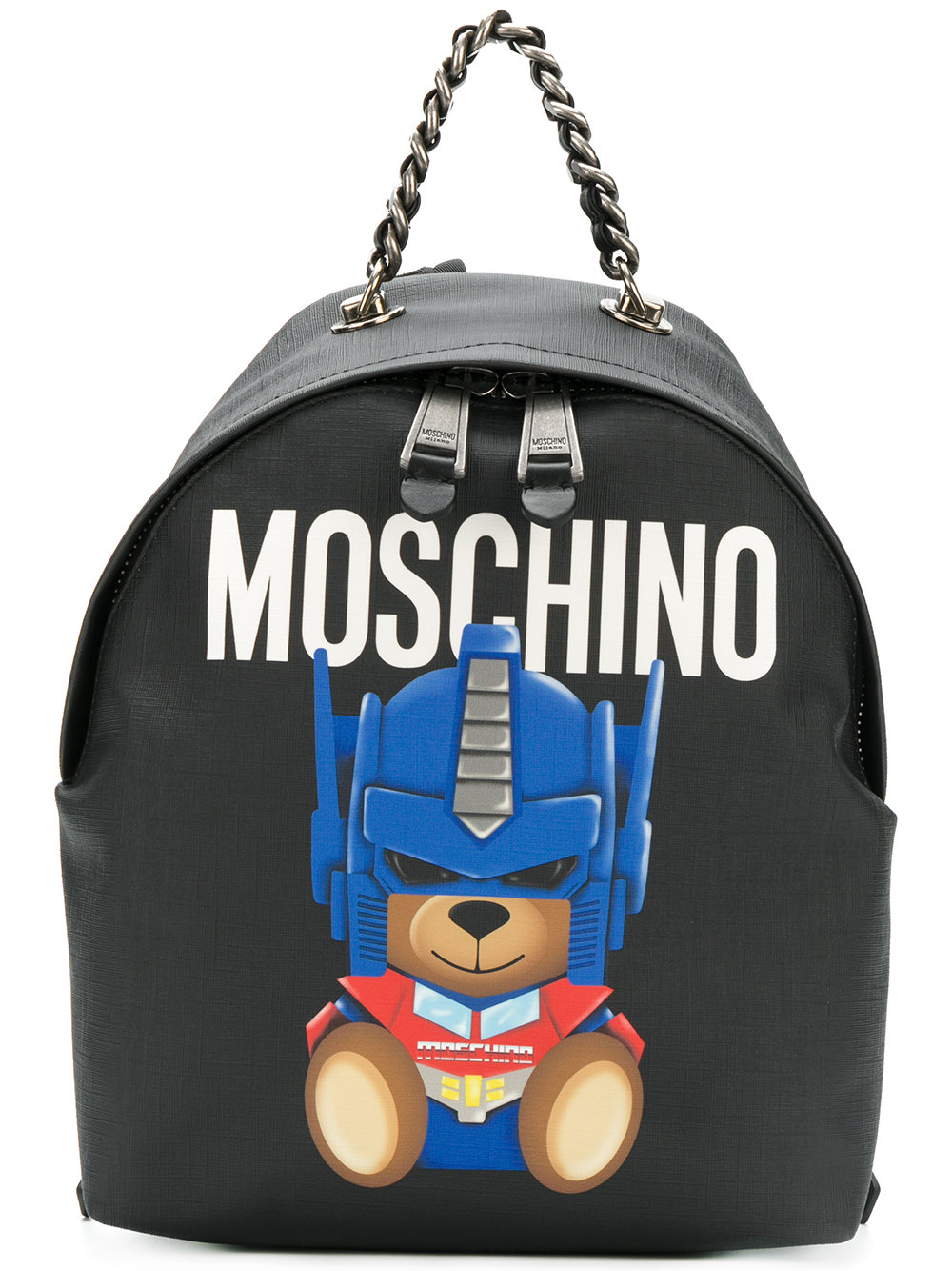 Moschino BACK PACK