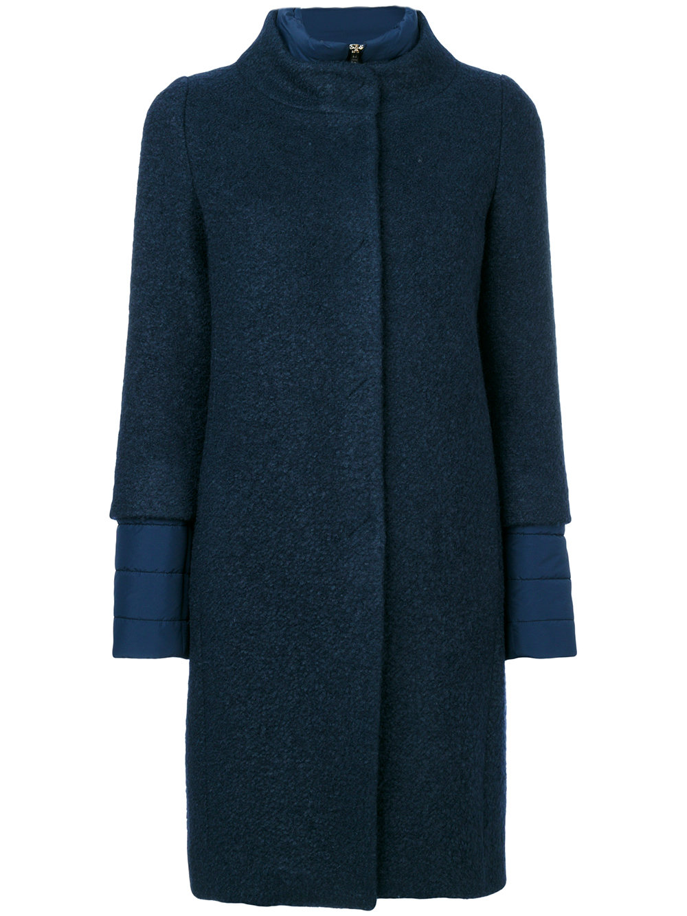 Herno CAPPOTTO BOUCLE