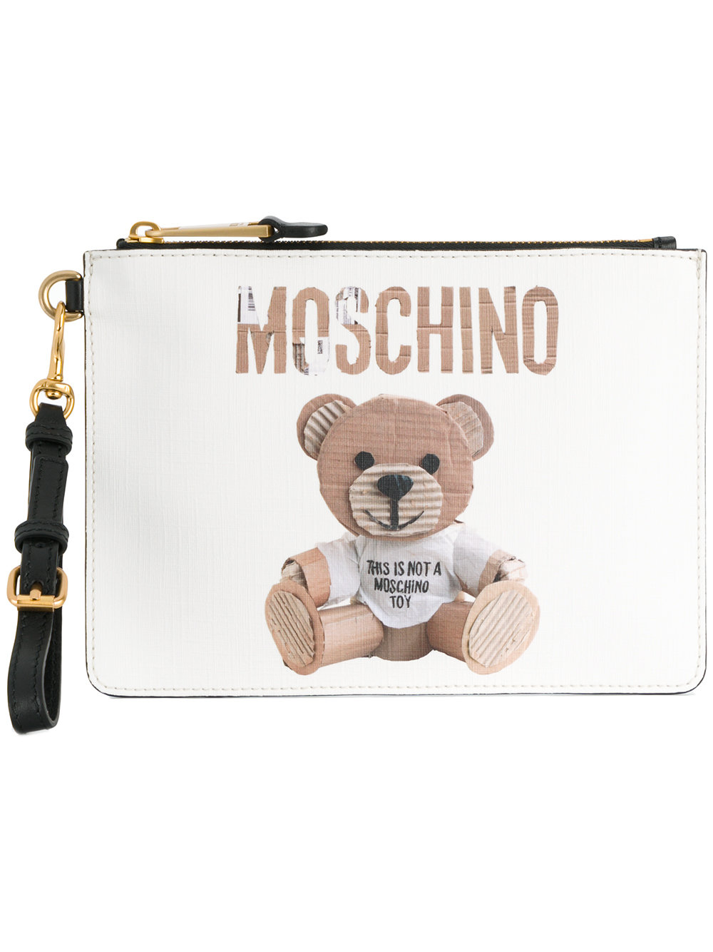 Moschino POUCH