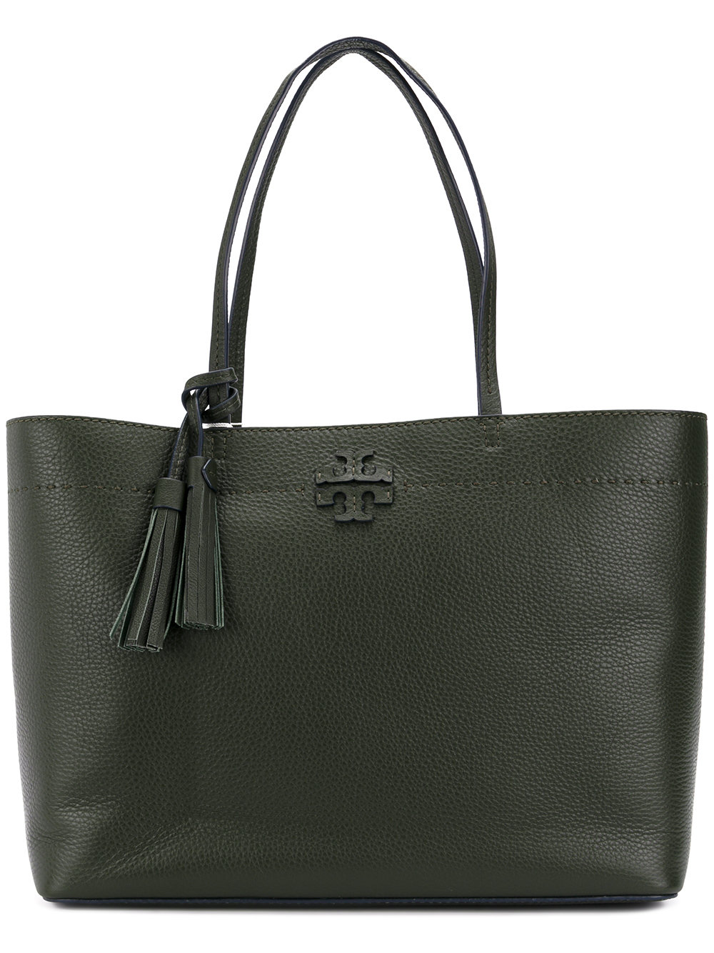 Tory Burch SHOPPING