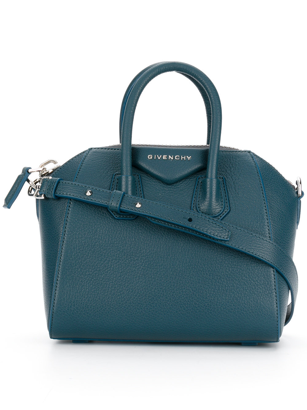 Givenchy ANTIGONA MINI
