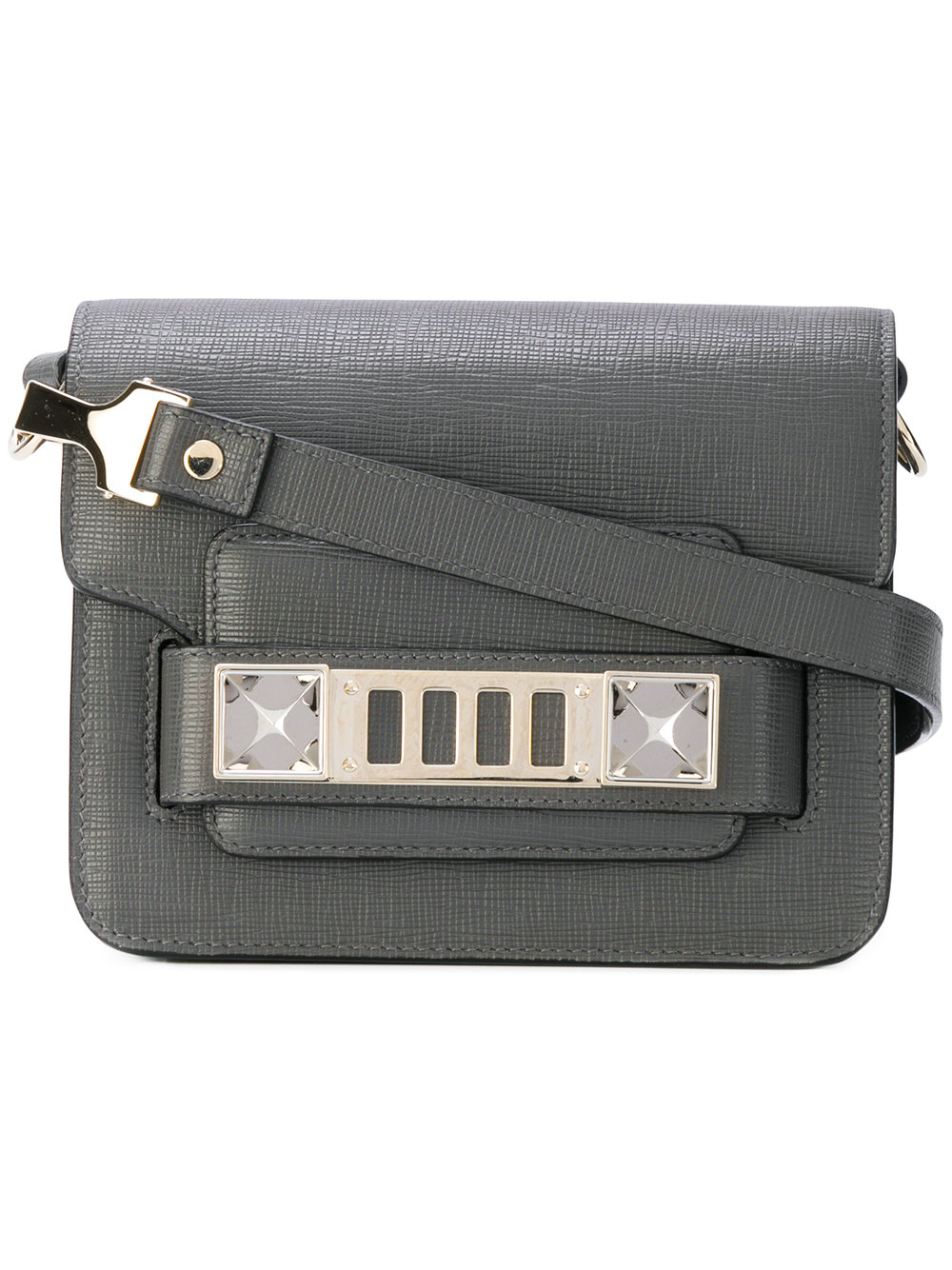 Proenza Schouler PS11 CROSSBODY