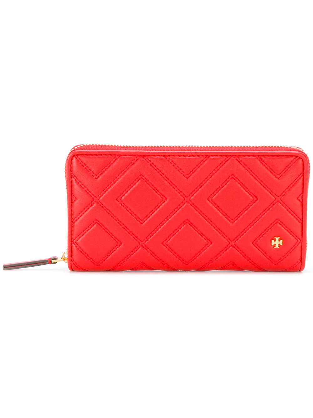 Tory Burch PORTAF FLEMING