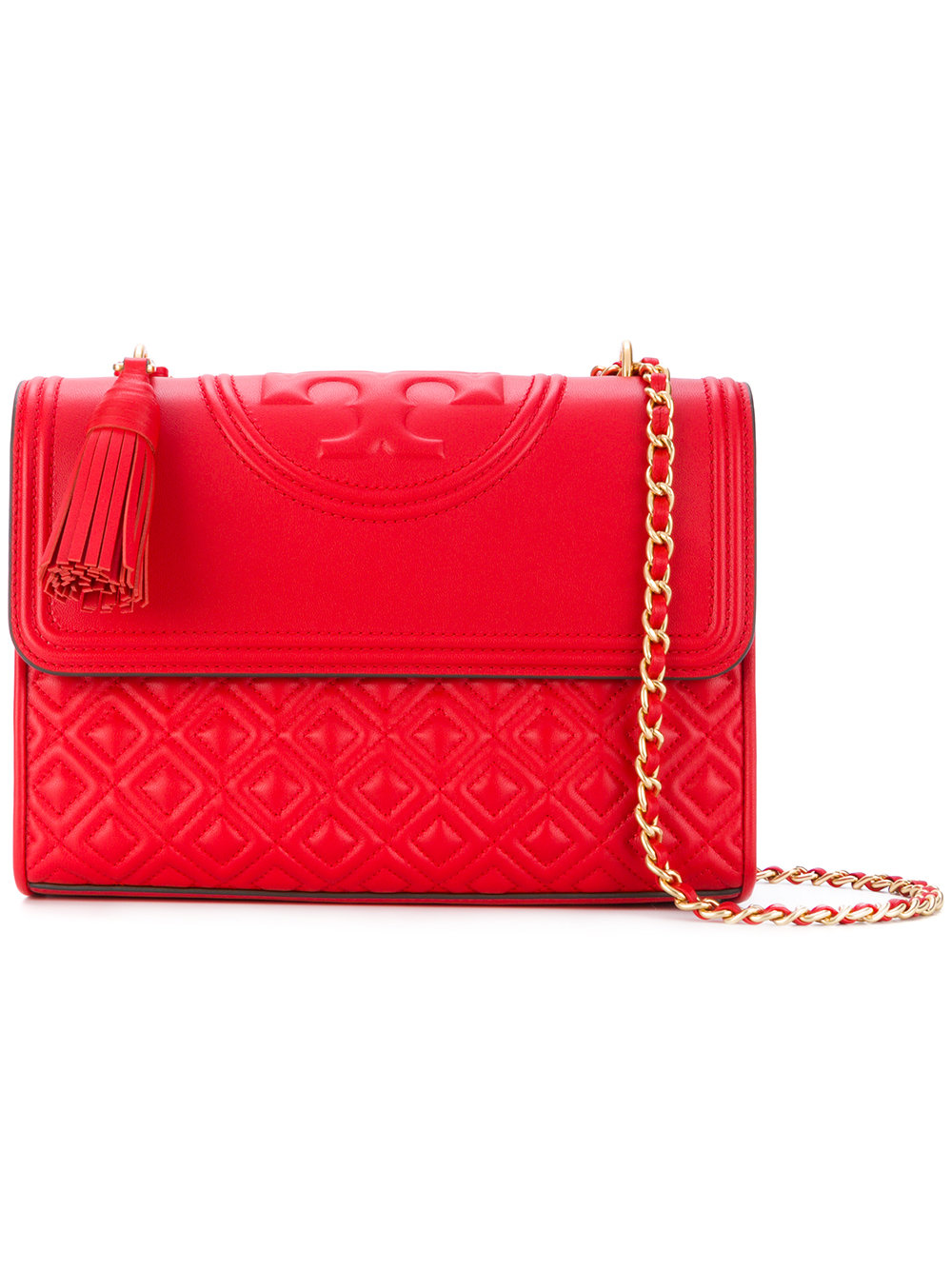 Tory Burch FLEMING GRANDE