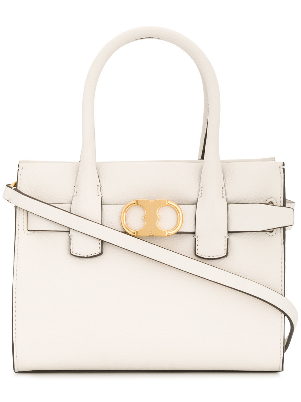 Tory Burch GEMIANI SMALL
