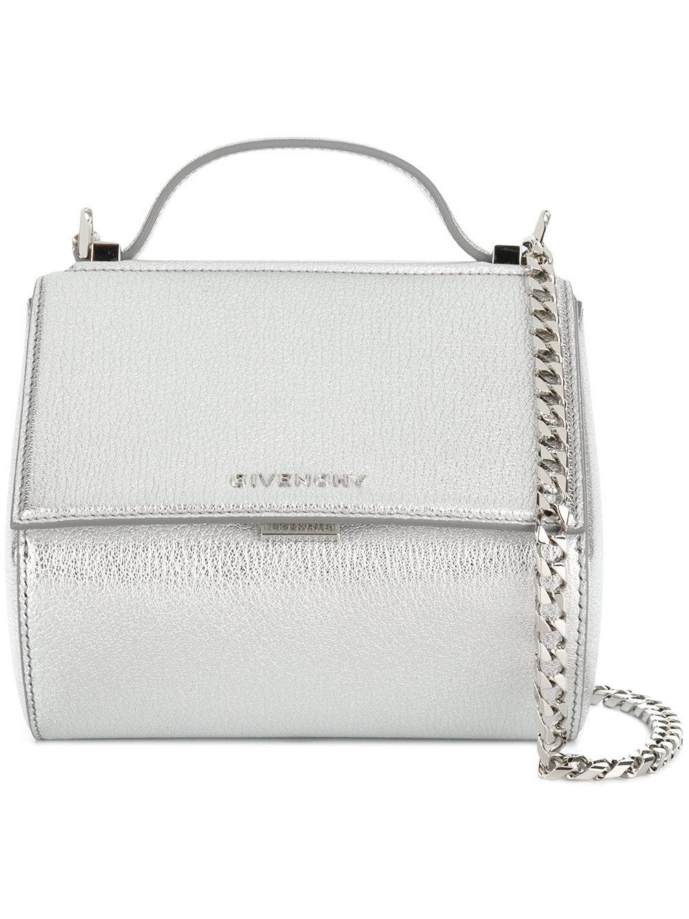 ada6da1237 Online Shop Givenchy