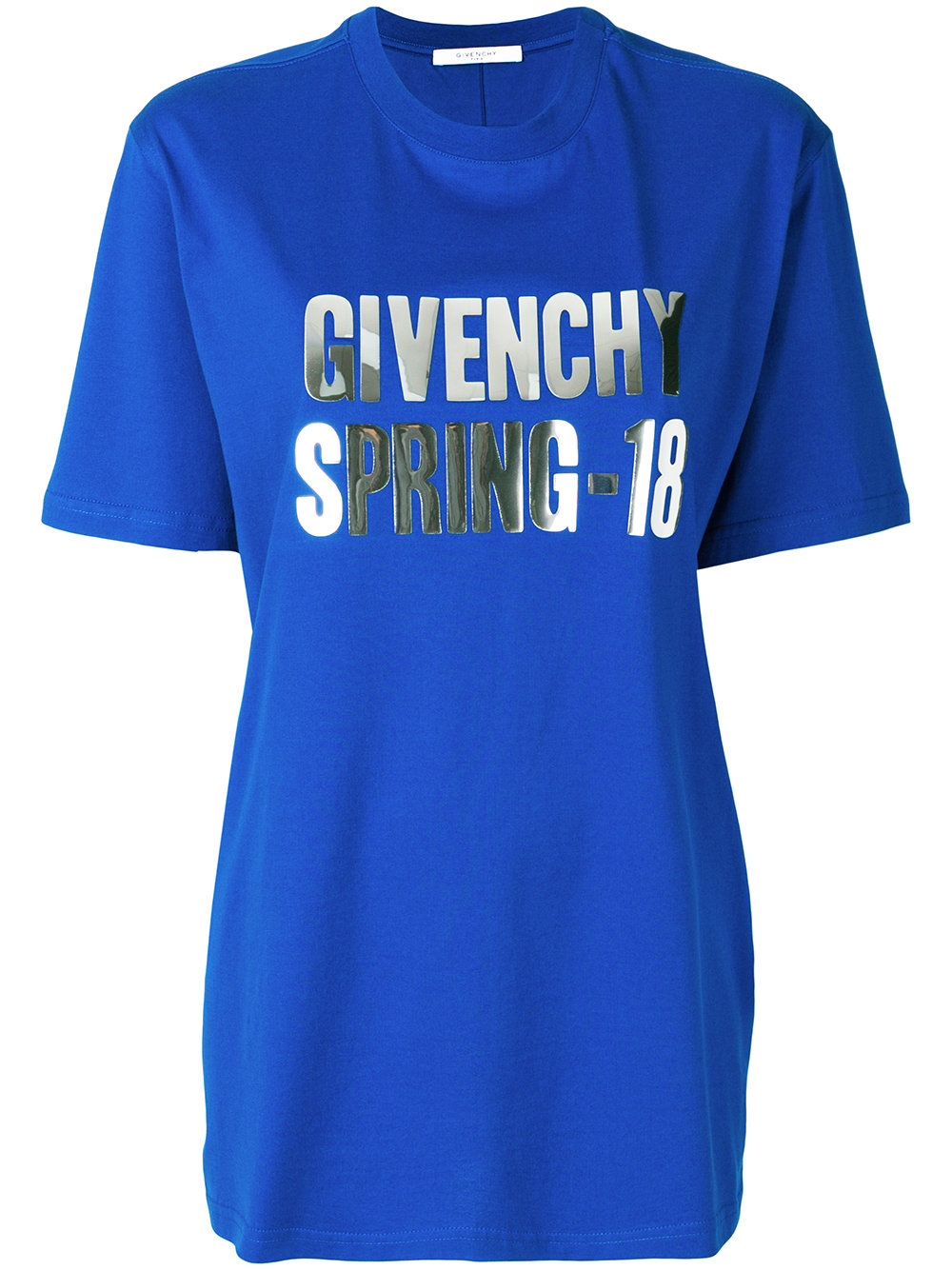 Givenchy SPRING