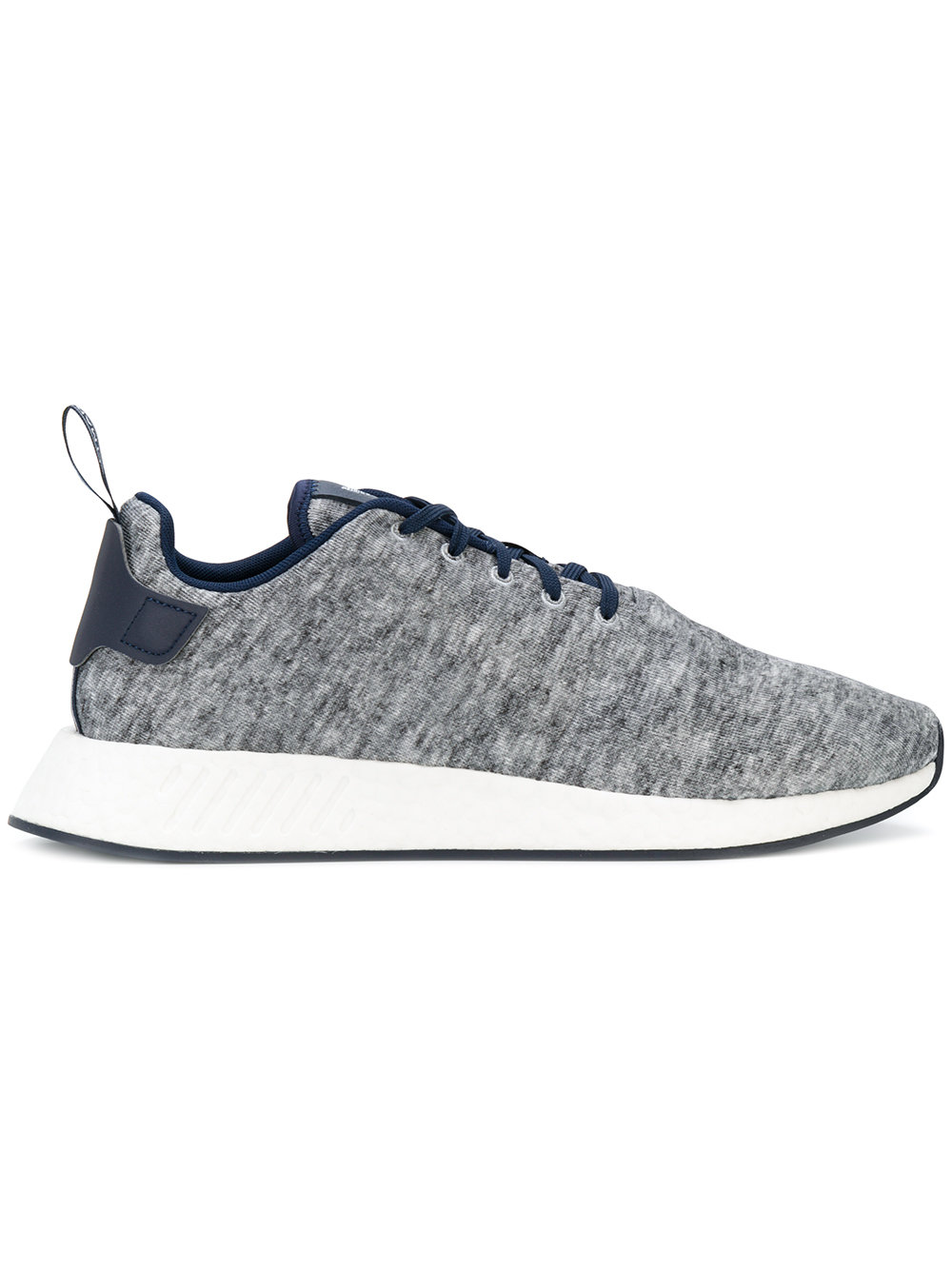 Adidas UA&SONS NMD R2 sneakers