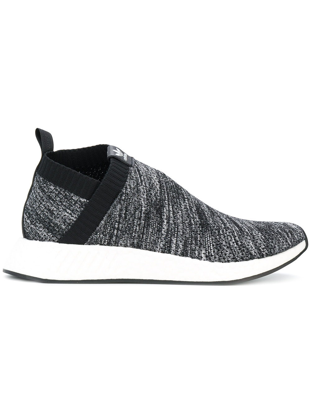 Adidas UA&SONS NMS CSD sneakers