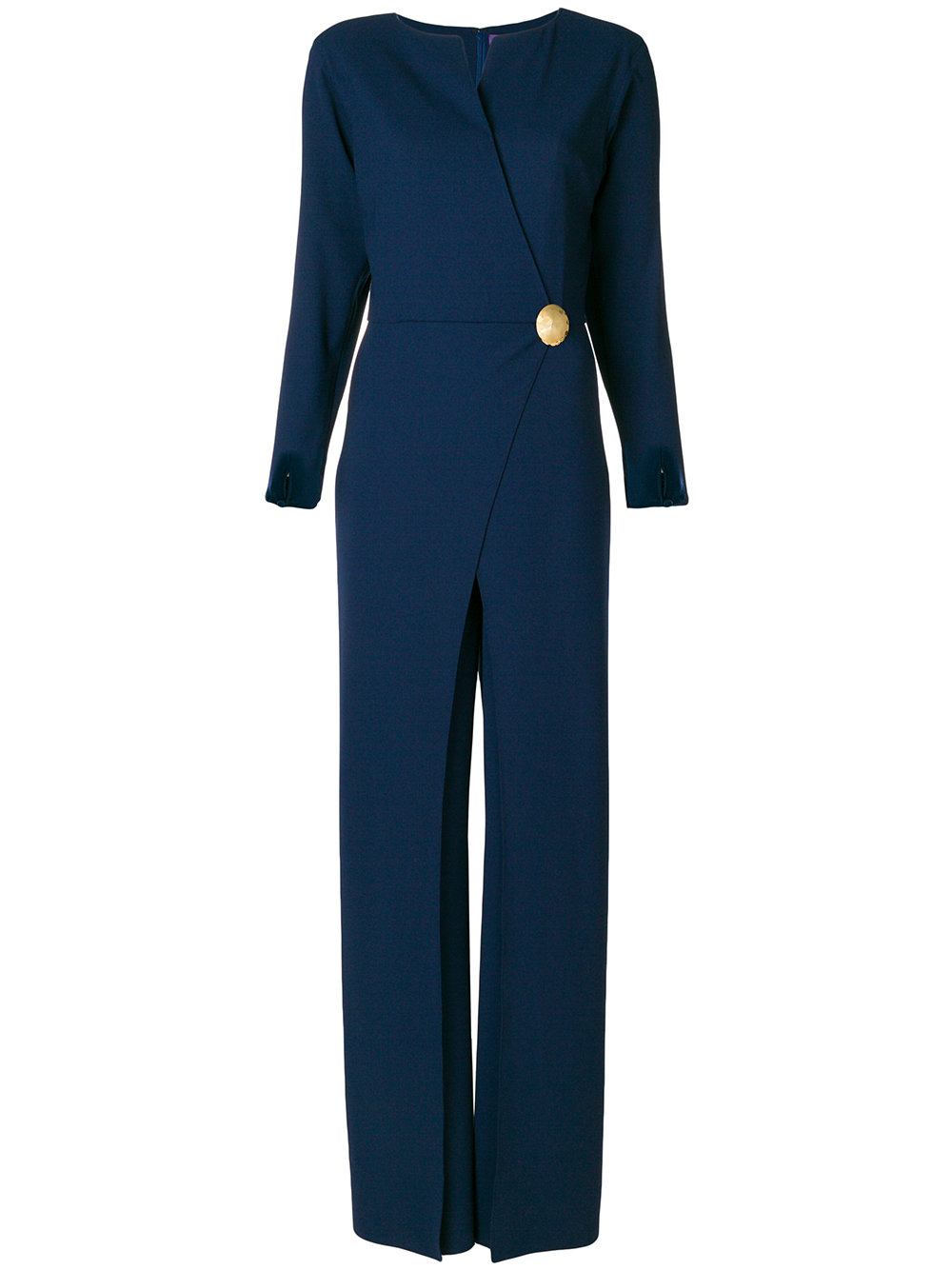 Ralph Lauren Black JUMPSUIT