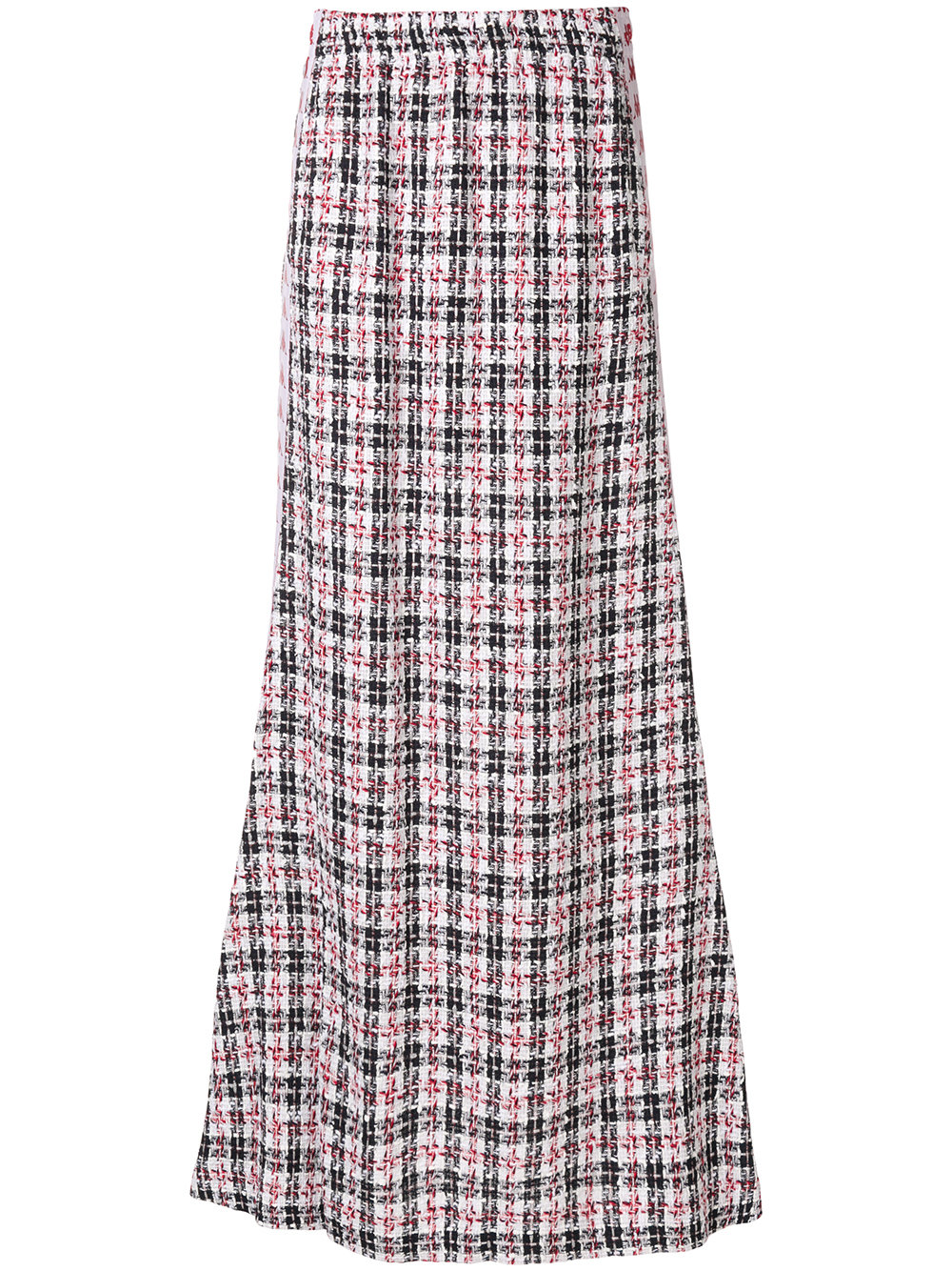 Faith Connexion KAPPA TWEED SKIRT