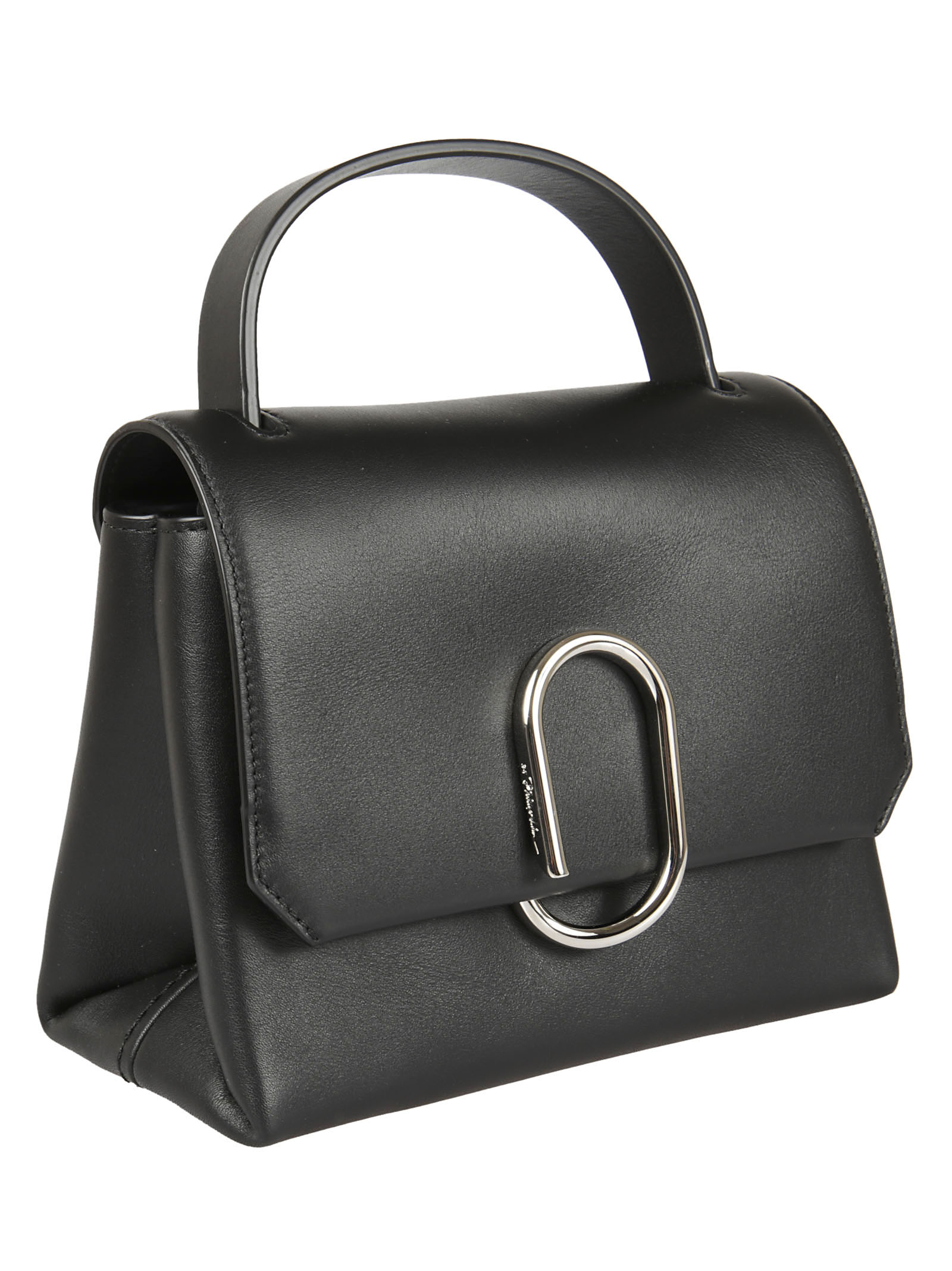 3.1 Phillip Lim ALIX MINI HANDLE