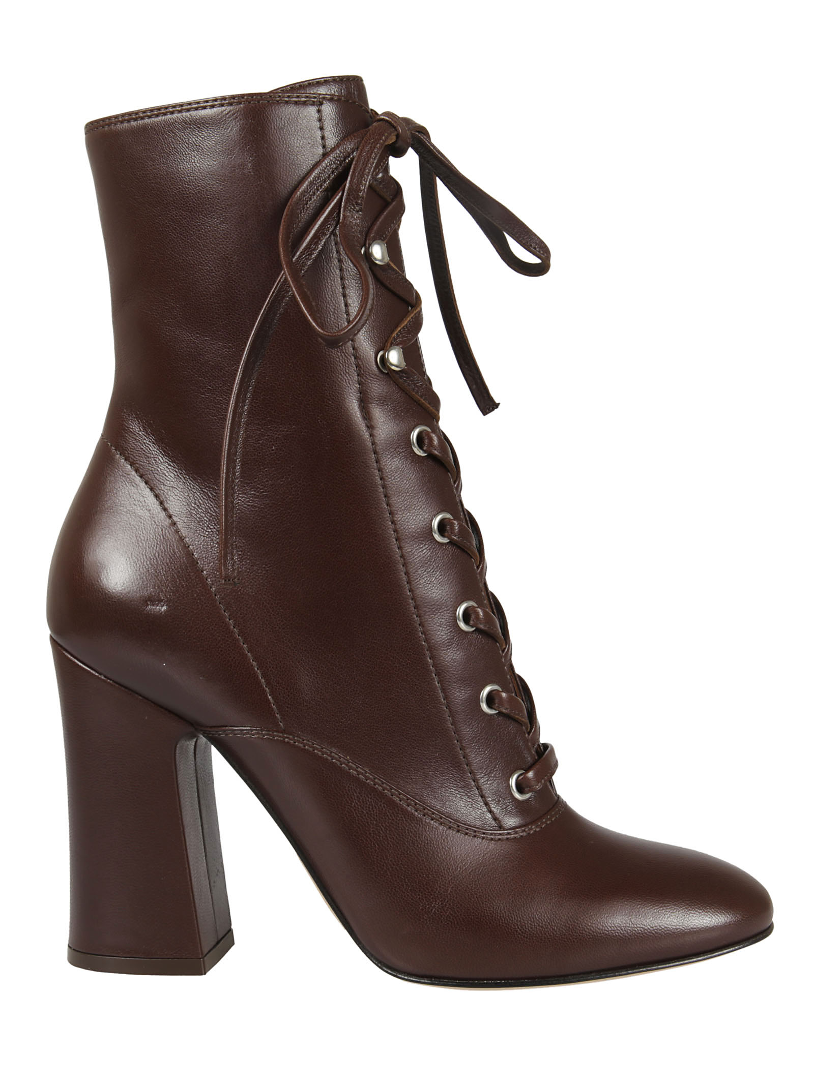 Gianvito Rossi BOOT